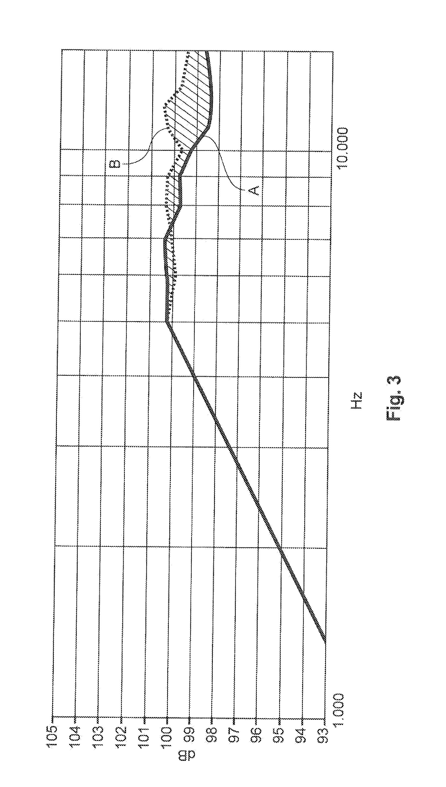 电路 电路图 电子 原理图 1794_3161 竖版 竖屏