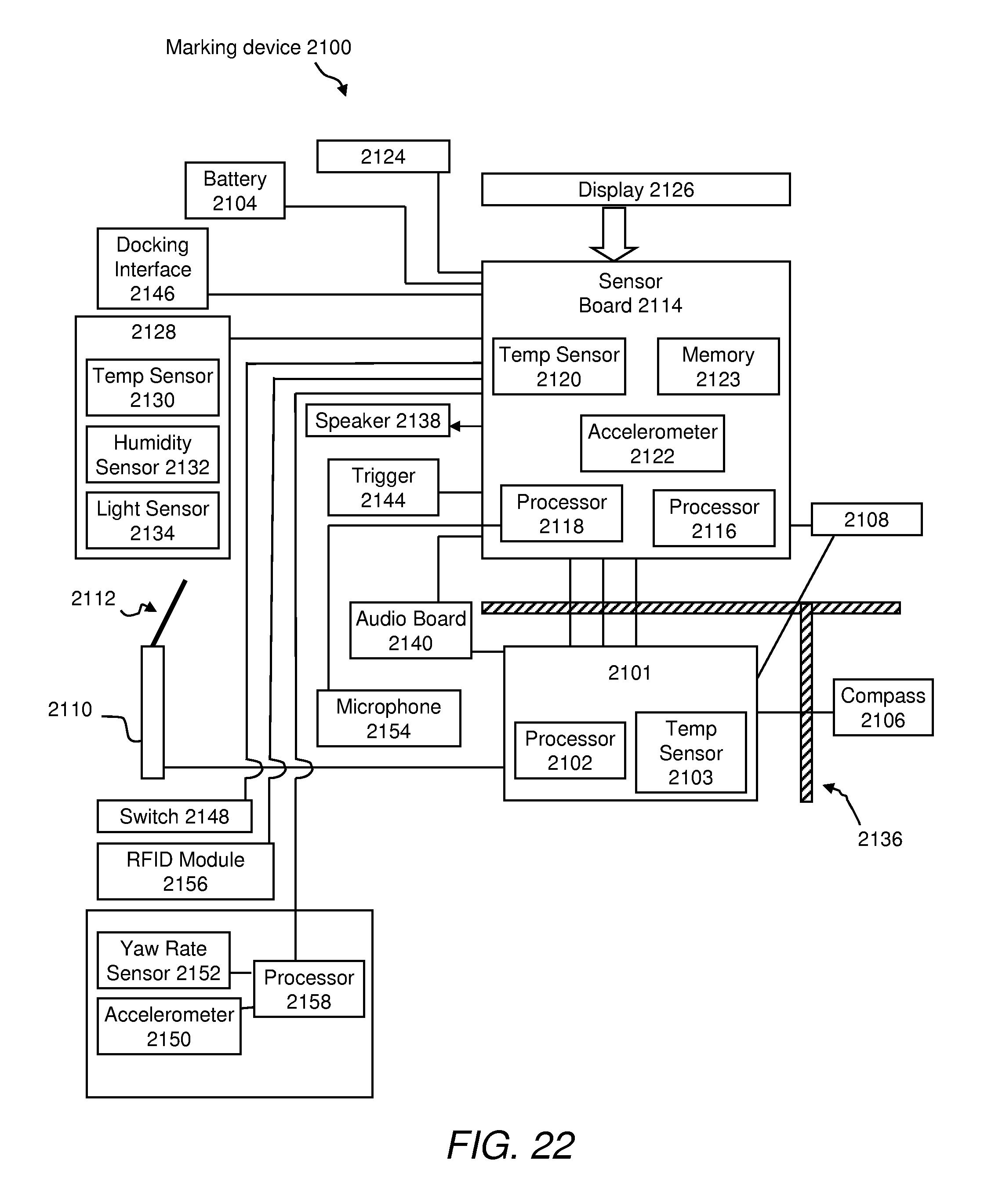 Quasar Electric Scooter Wiring Diagram : Quasar electric scooter wiring diagram