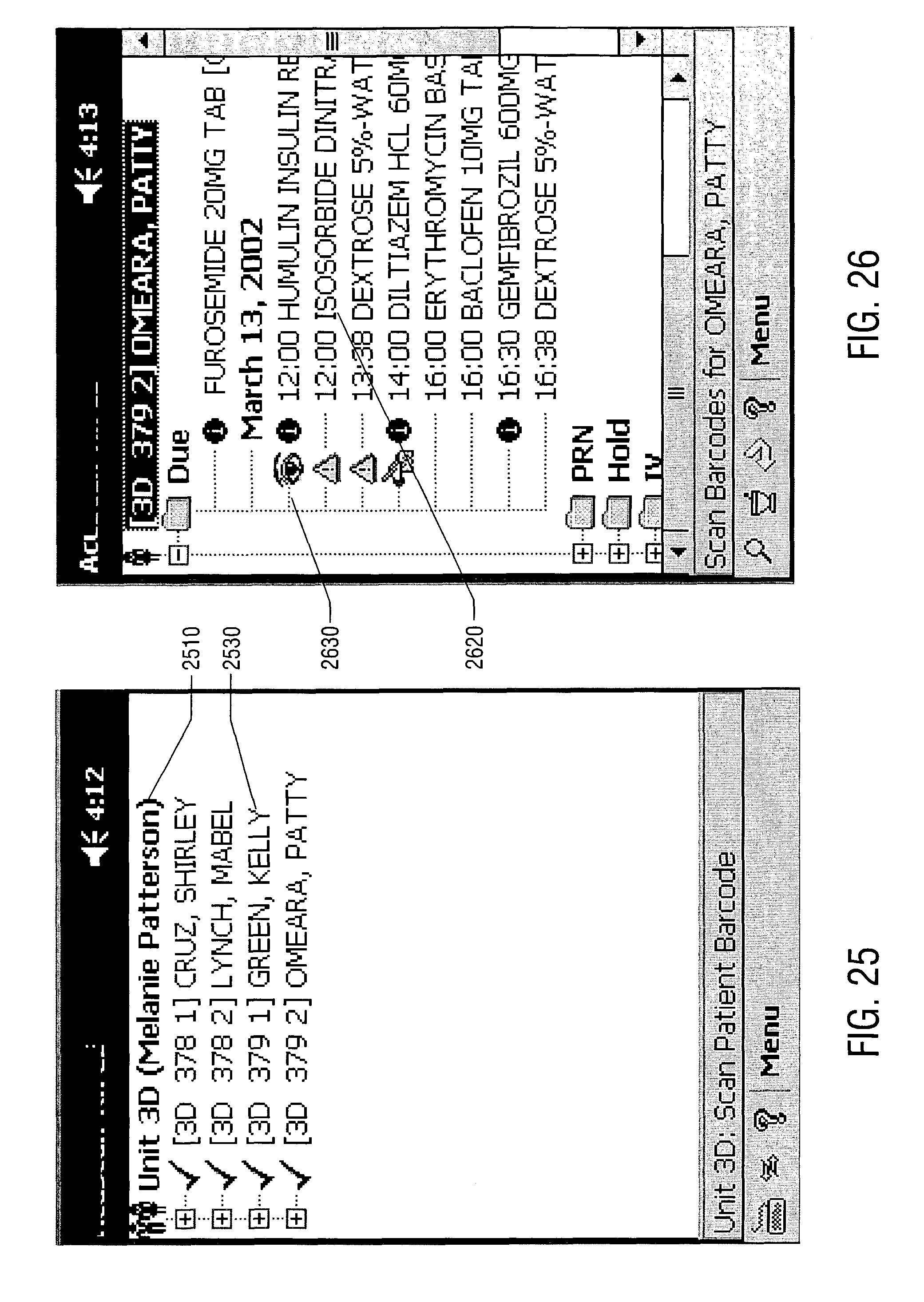 30 furosemide.doc - Patent Drawing
