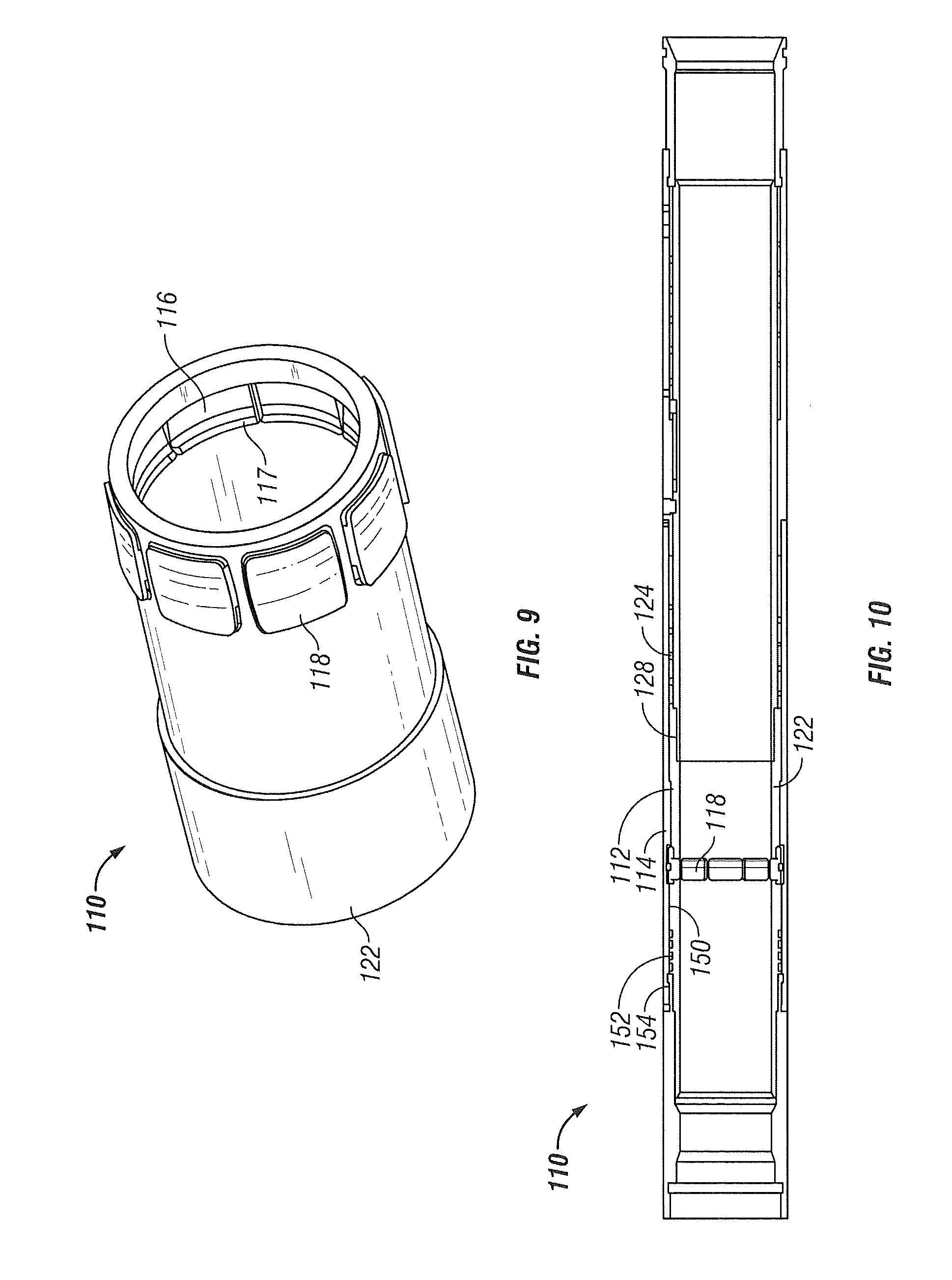 Line Drawing Method Ethics : Patent us plug counter and method google patents