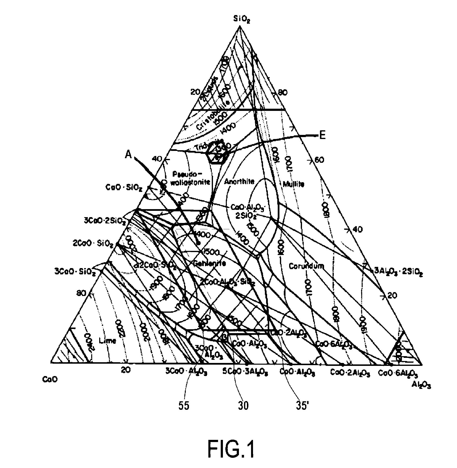 Patente Us8481799