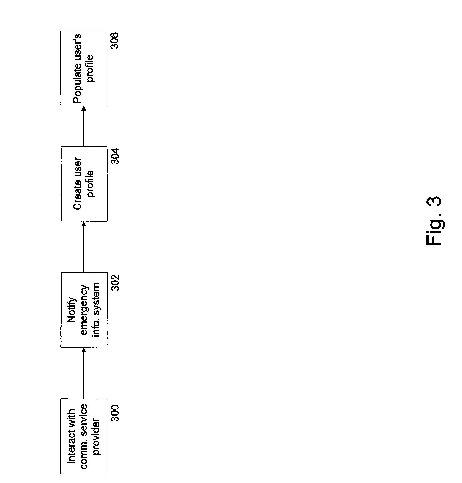 电路 电路图 电子 原理图 1795_1875