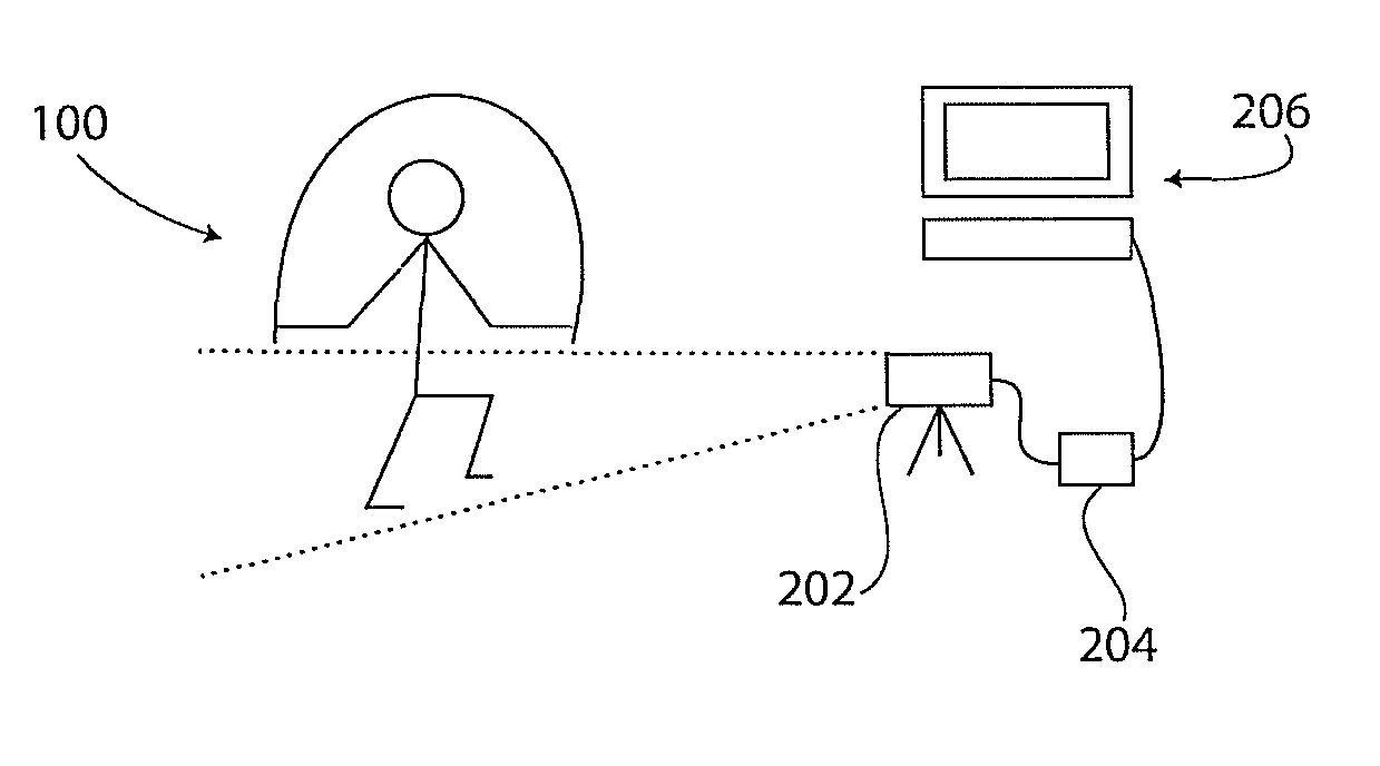 US08487746 20130716 D00000 patent us8487746 jump rope training apparatus, method, and system