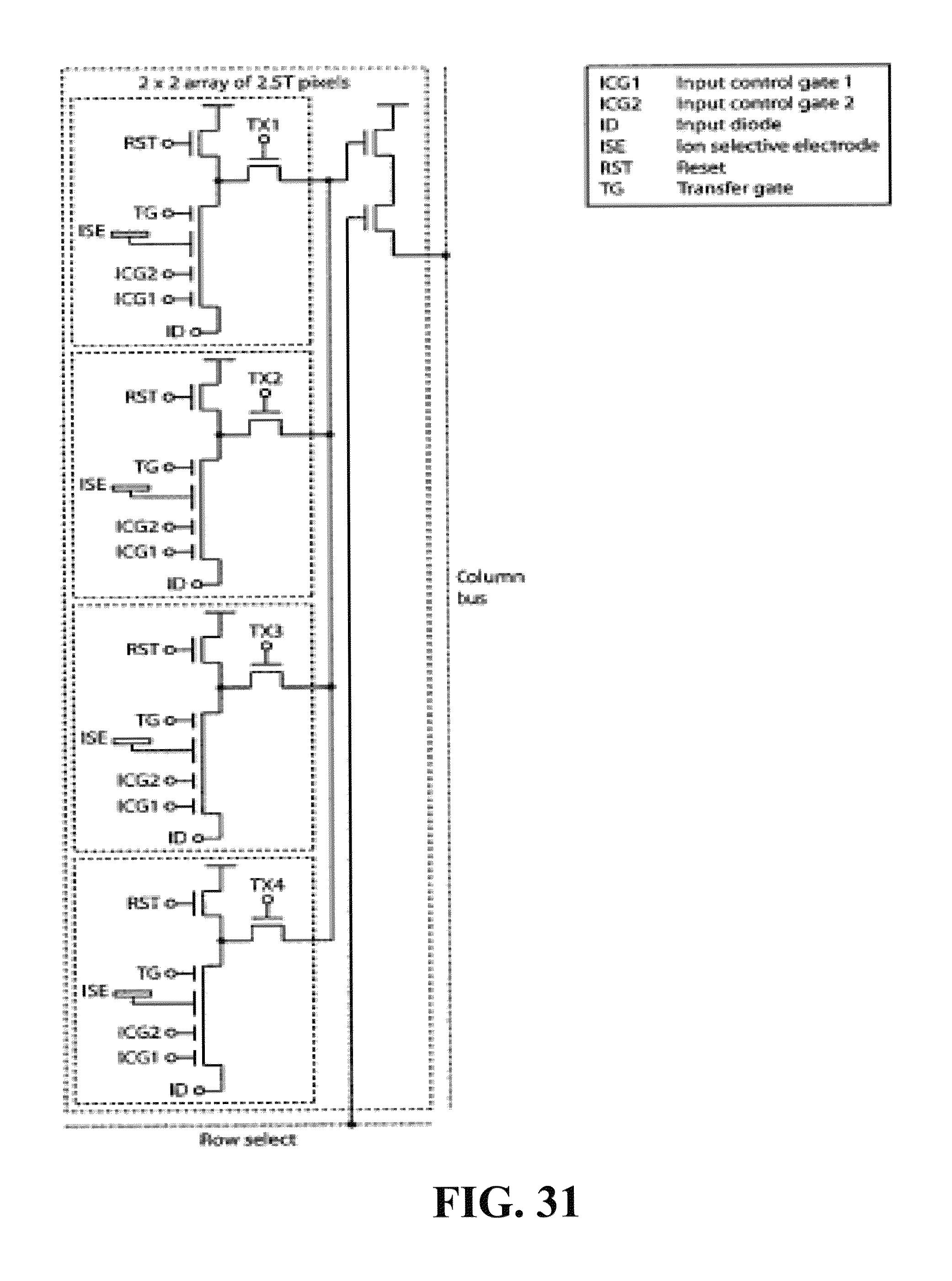 电路 电路图 电子 原理图 2082_2801 竖版 竖屏