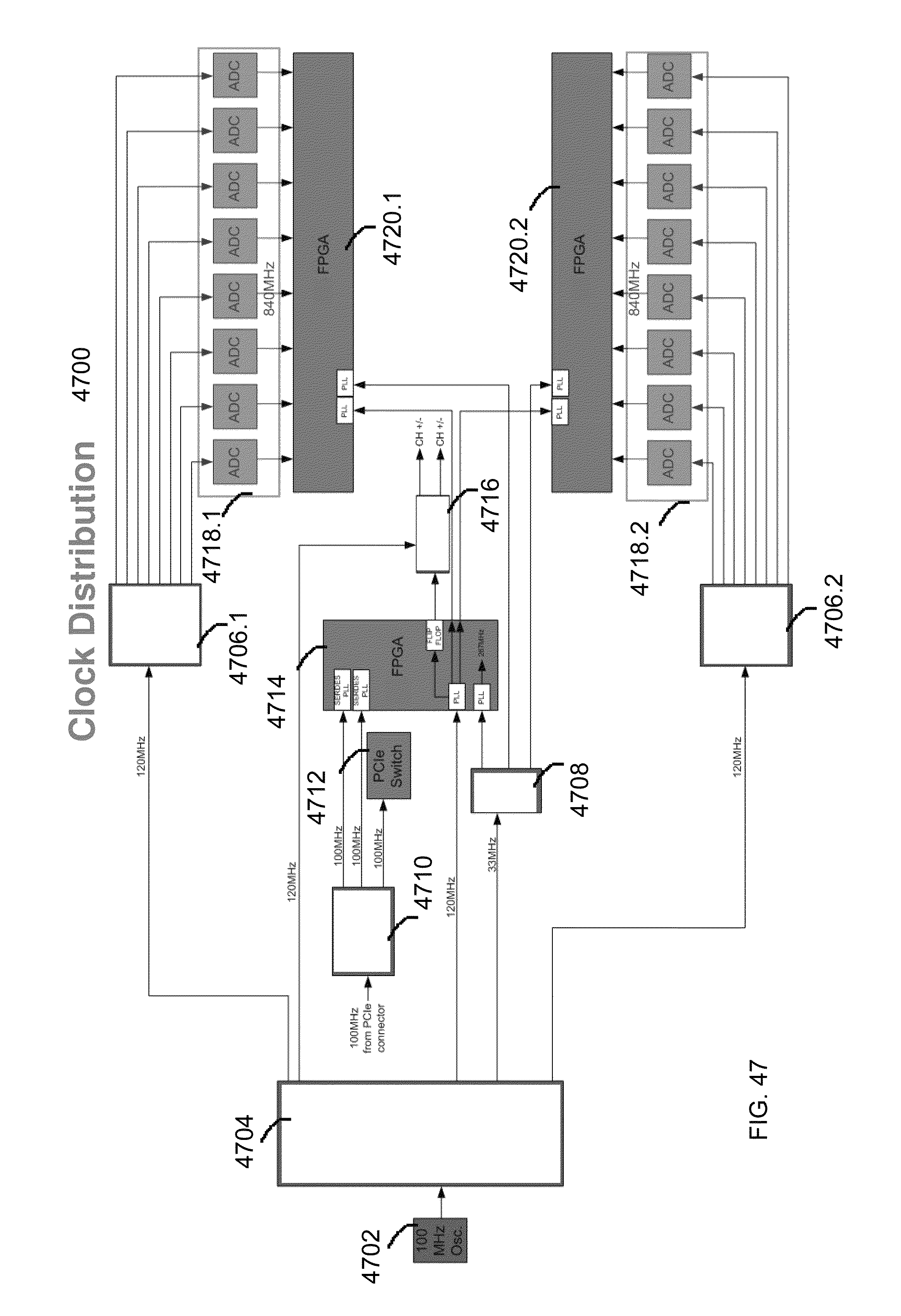 patent us8487790 chemical detection circuit including a patent drawing