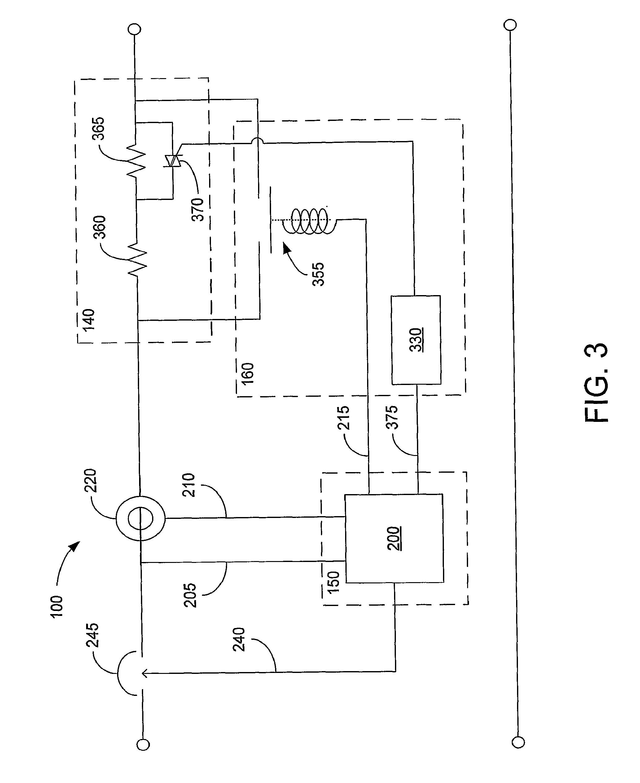 patent us8488285