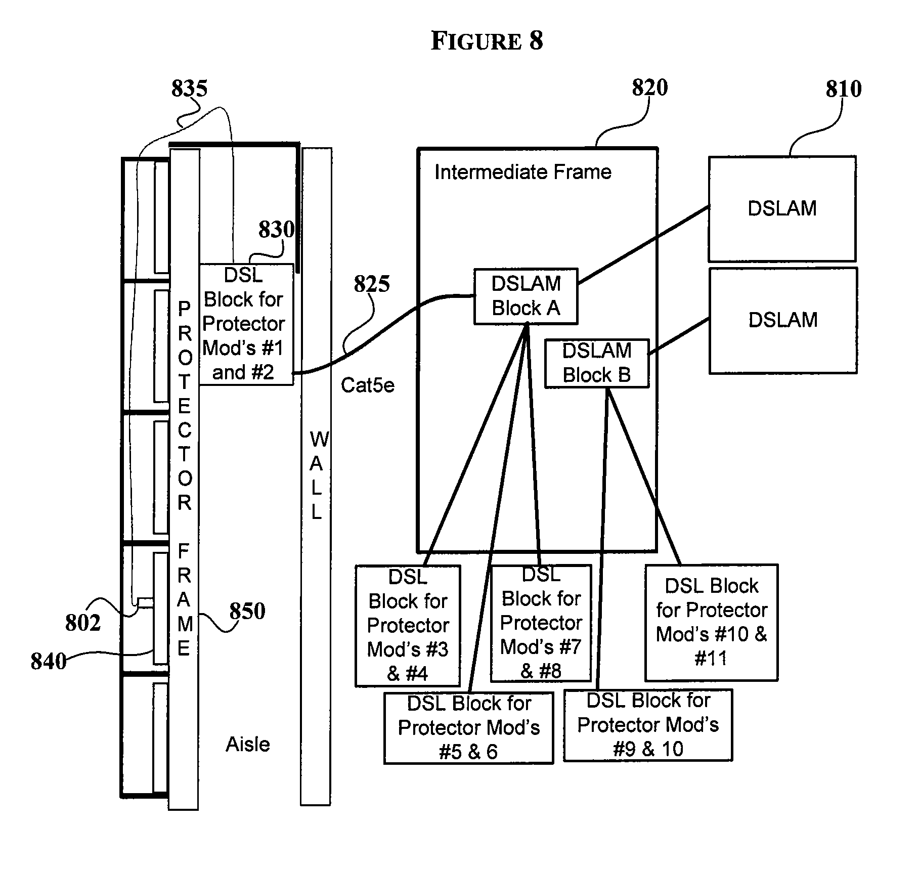 Patent Us8488747