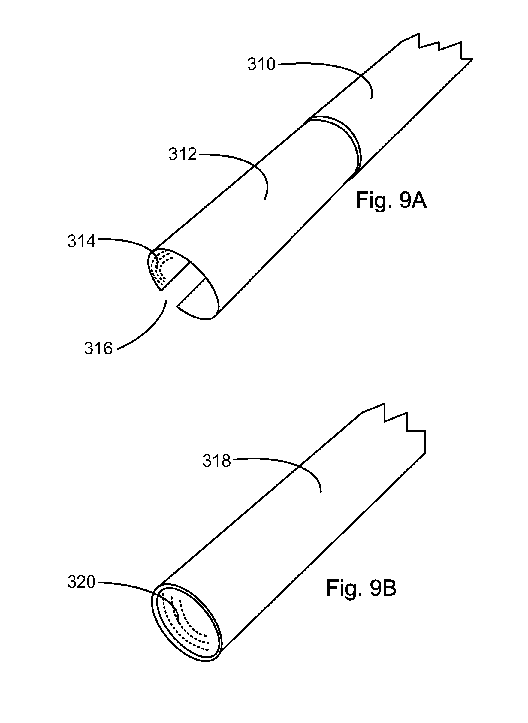 patent us8489015 - waveguide-based wireless distribution system and method of operation