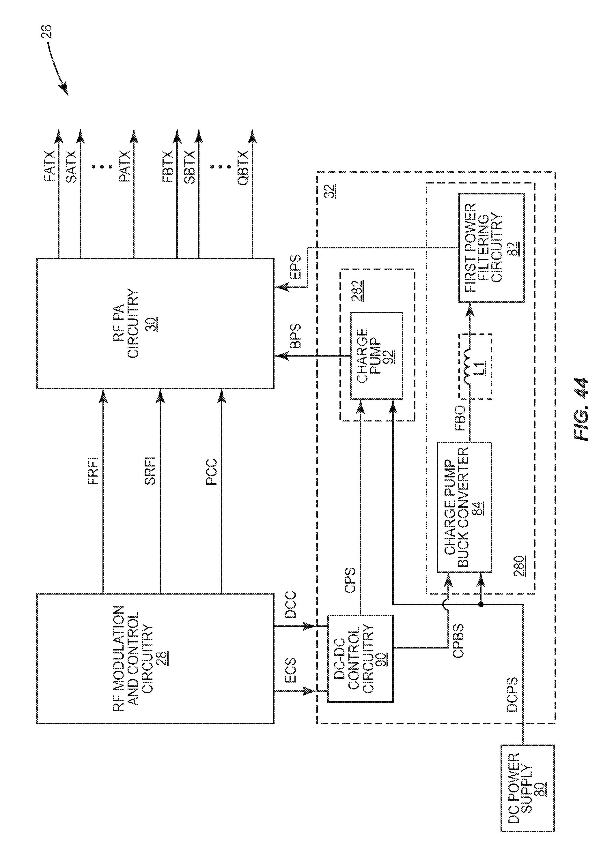 电路 电路图 电子 原理图 2127_2950 竖版 竖屏