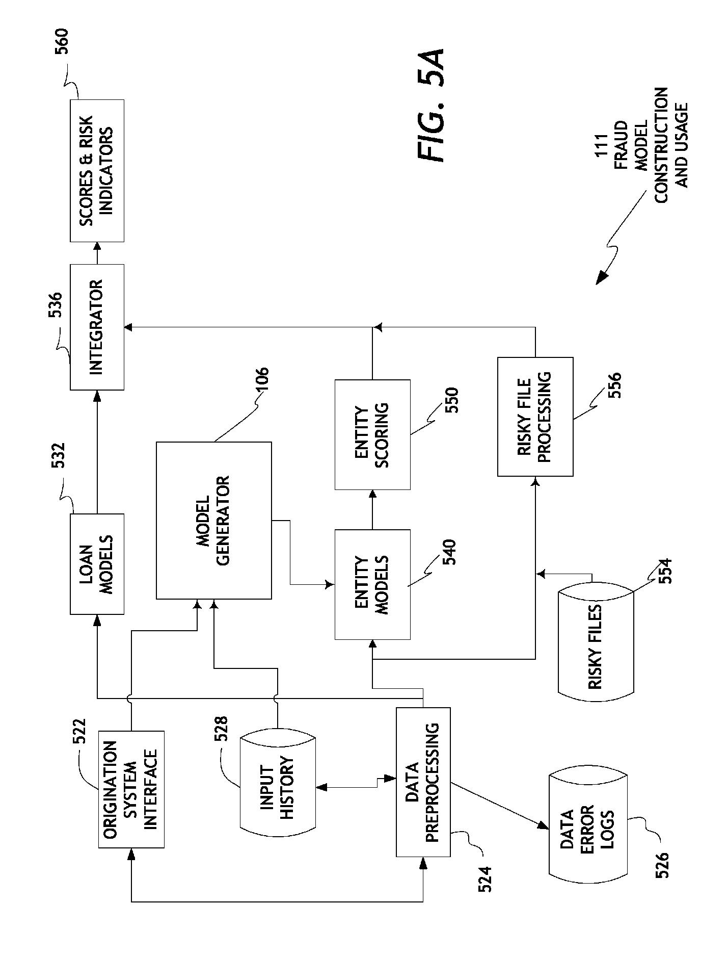 电路 电路图 电子 原理图 1427_1875 竖版 竖屏