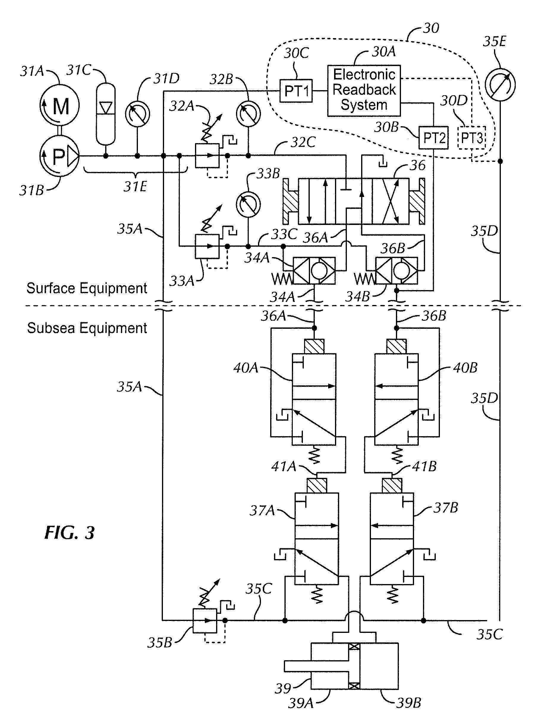 patent us8490705