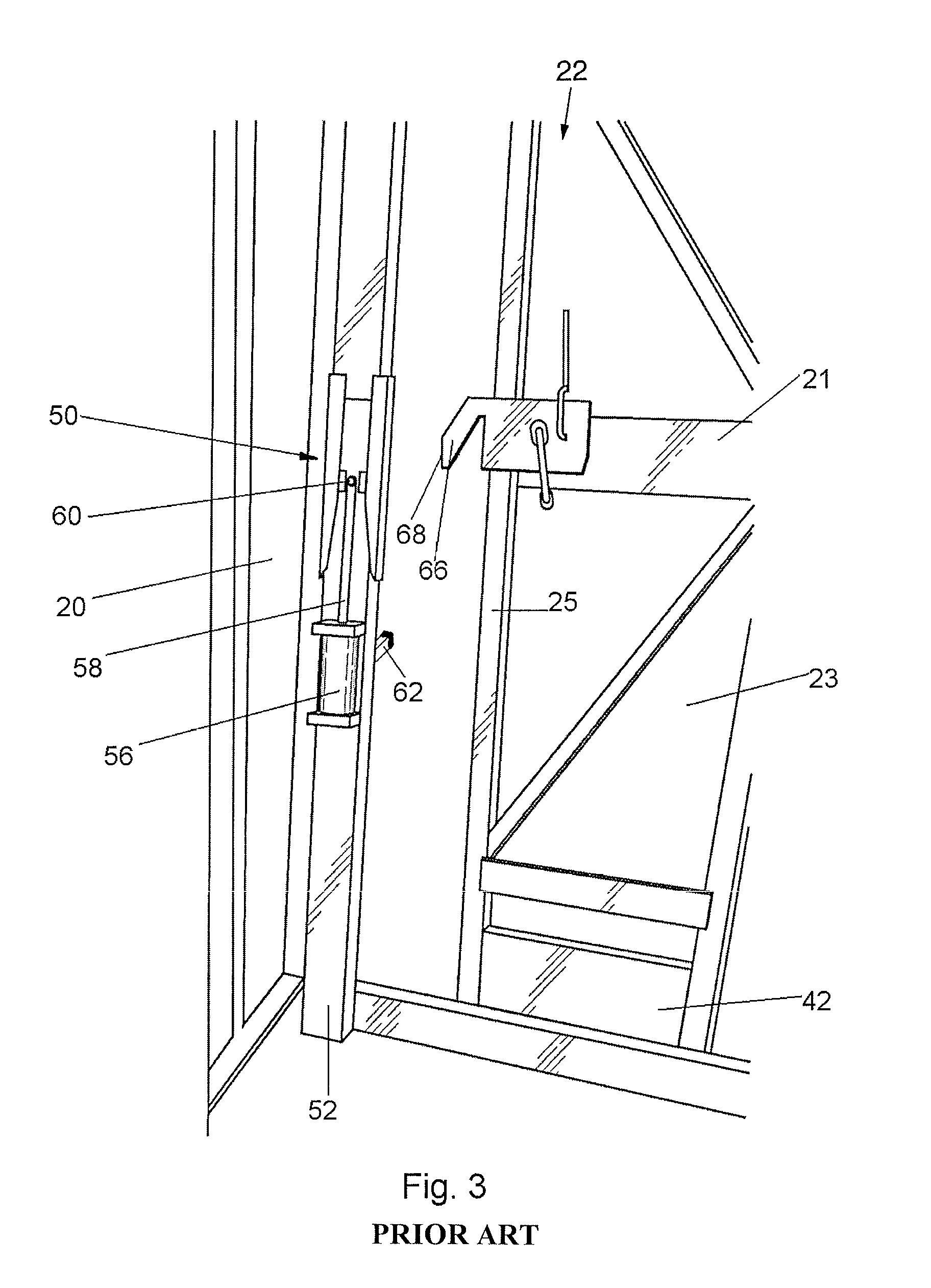 patent us8491032
