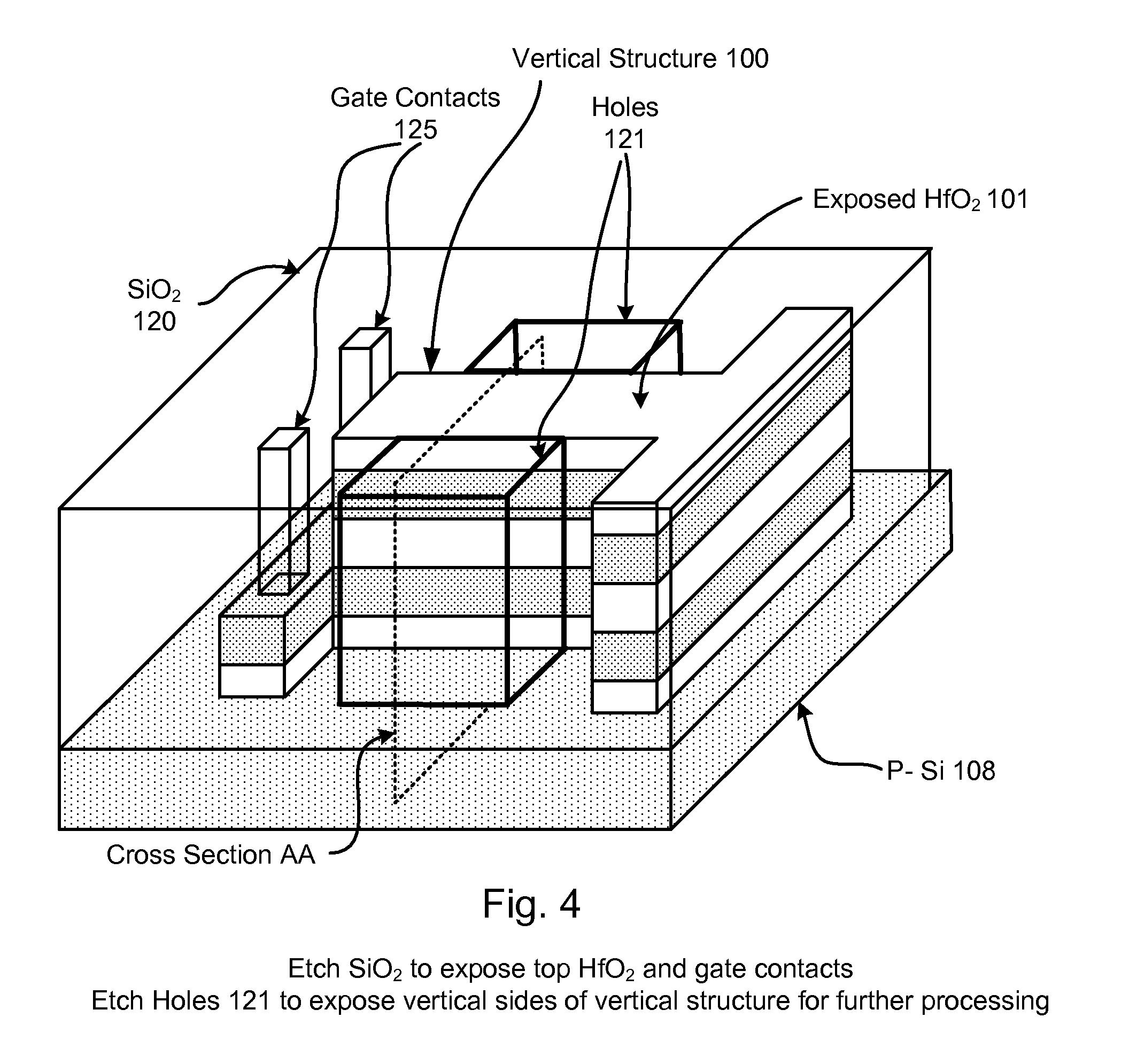 patent us8492220