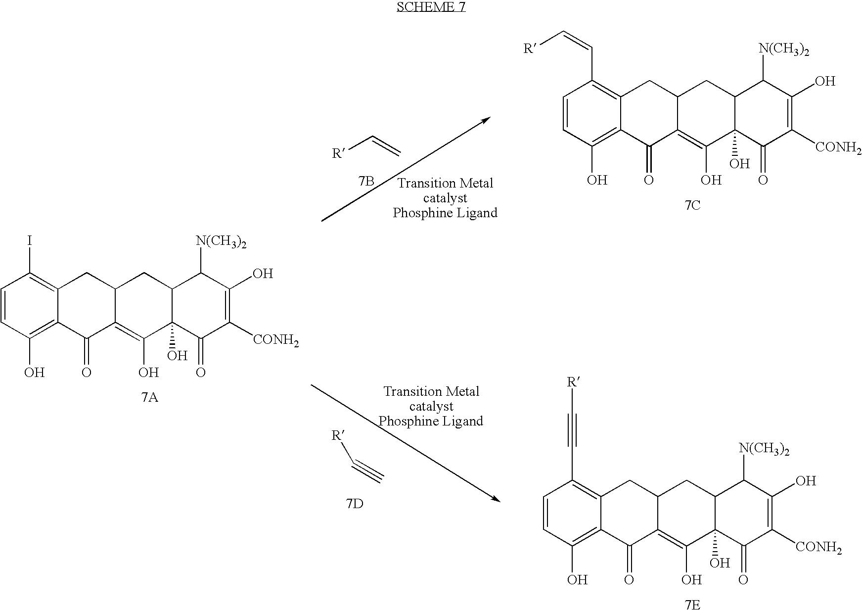 ic ciprofloxacin hcl alcohol