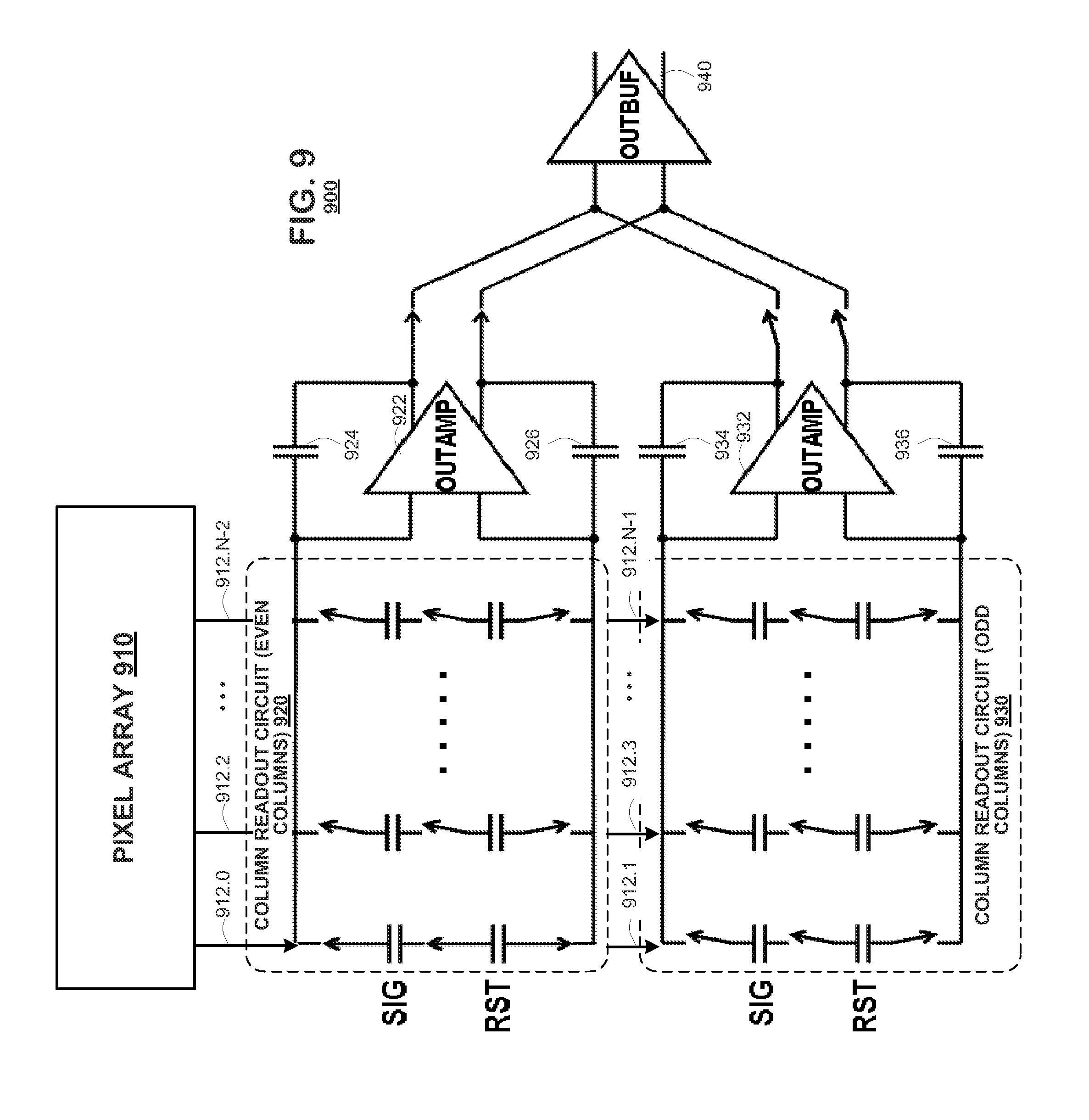 Patente Us8493139 Low Noise Auto Zero Circuits For Amplifiers Analog Acquisition Circuit Amplifiercircuit Diagram Patent Drawing