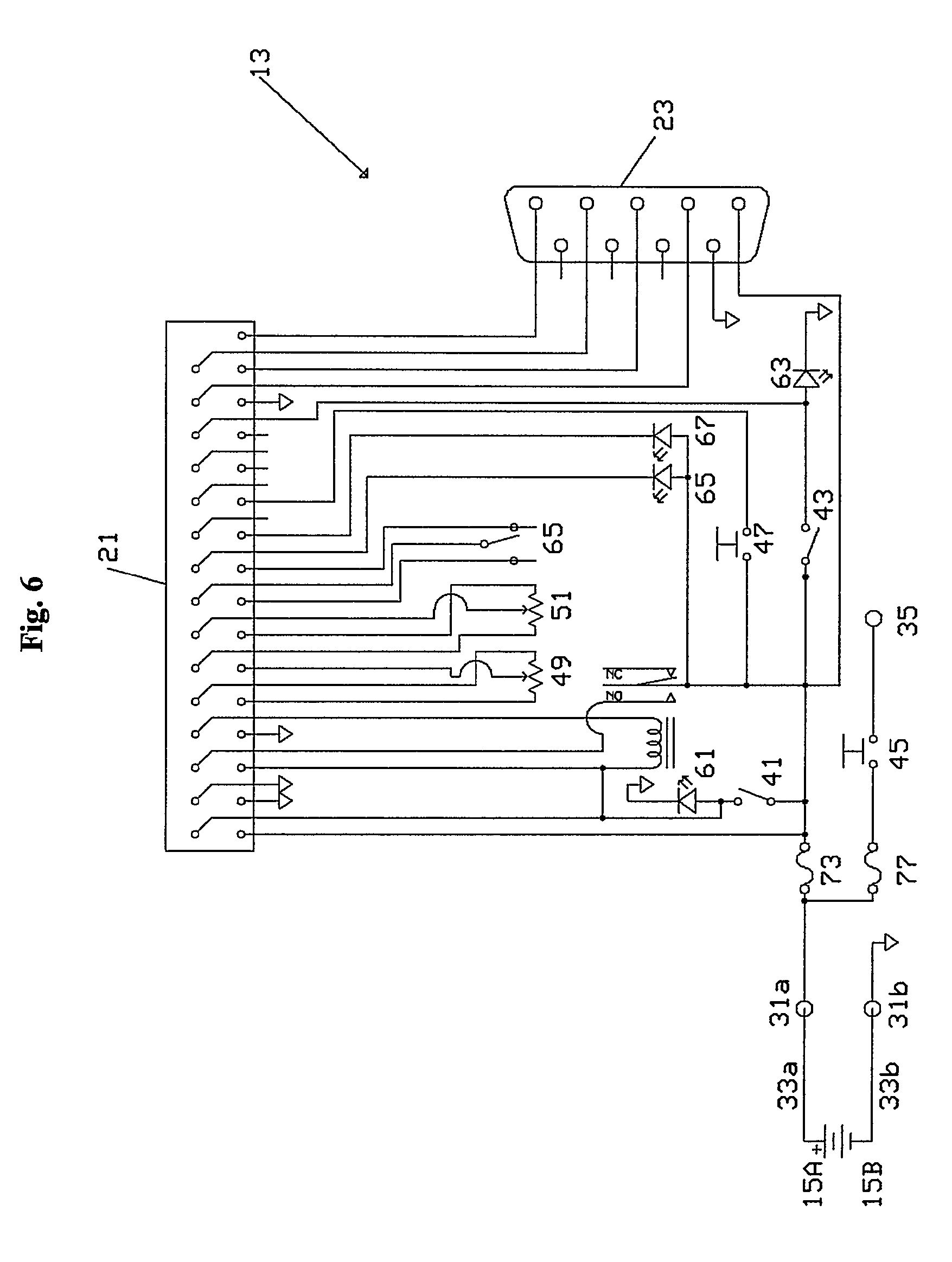 detroit ddec 2 ecm wiring diagram   33 wiring diagram
