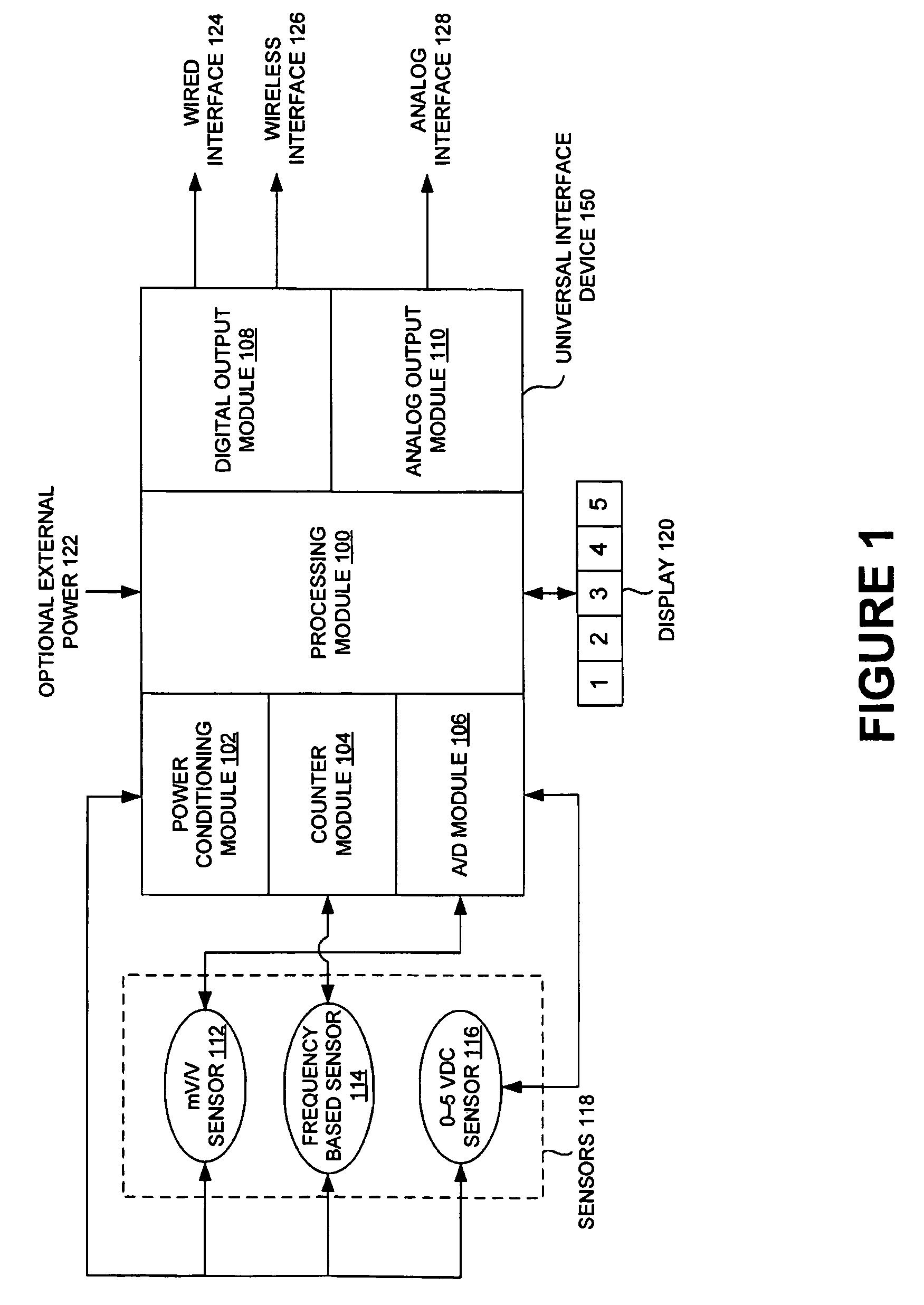 电路 电路图 电子 原理图 1751_2472 竖版 竖屏