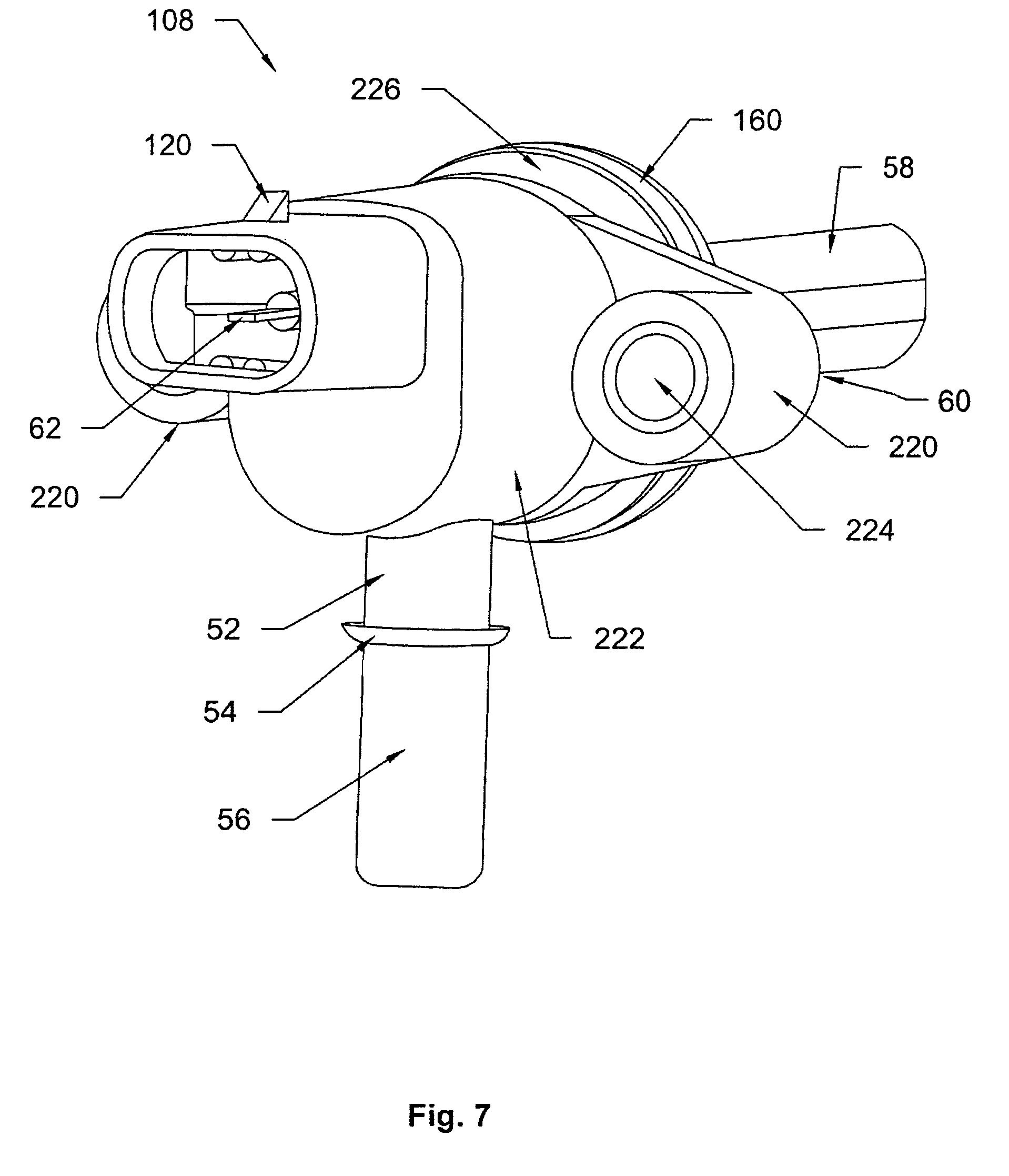 honda bf225 parts diagram  honda  auto wiring diagram