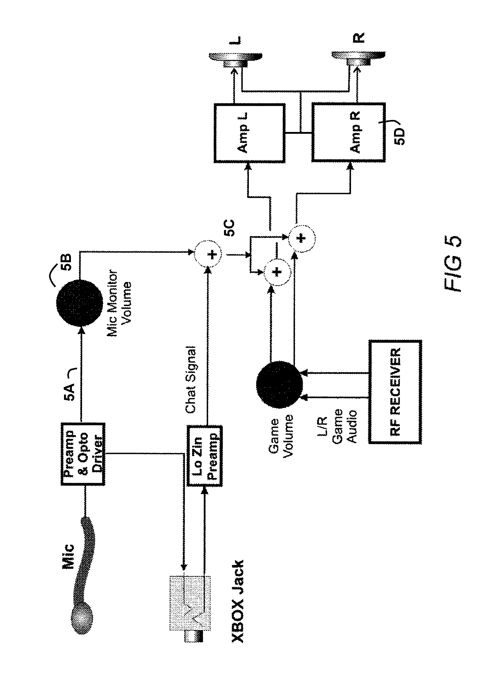 Diagrama Cummins additionally Specs in addition A127 Alternator Wiring Diagram further 296959 also Lucas Alternator Wiring Diagram. on prestolite alternator wiring