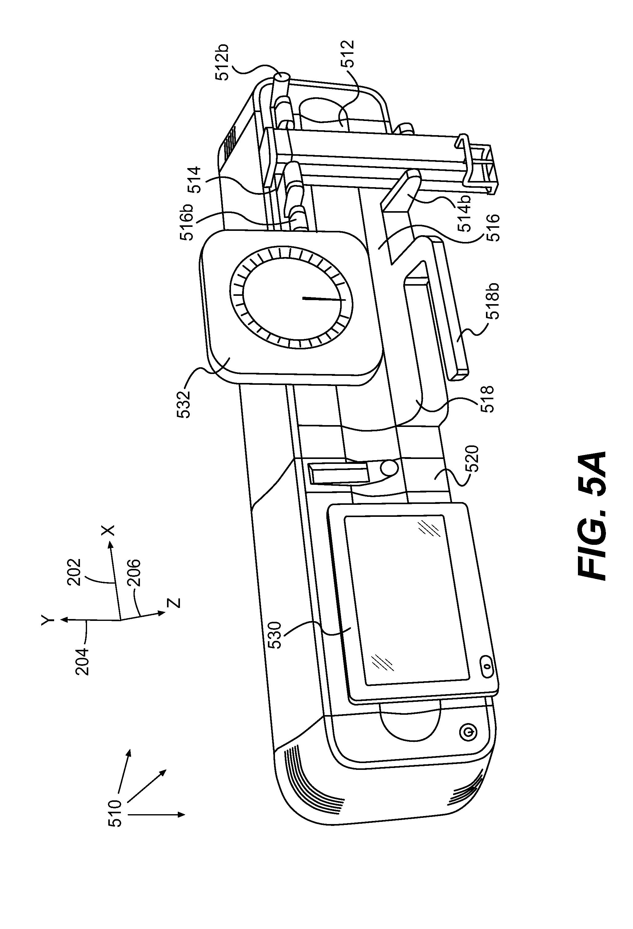 2004 cadillac deville dhs parts diagram