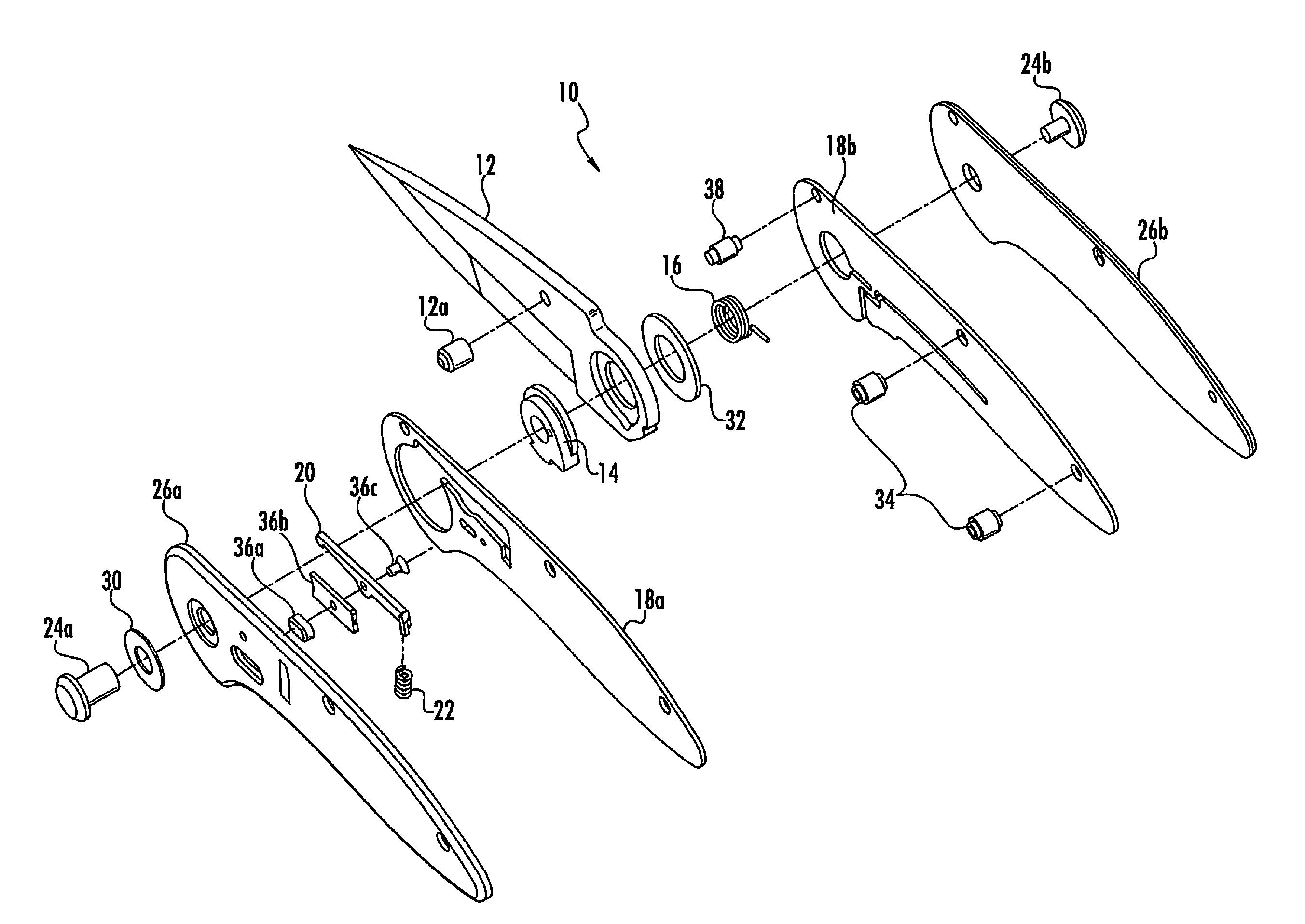 patent us8499460