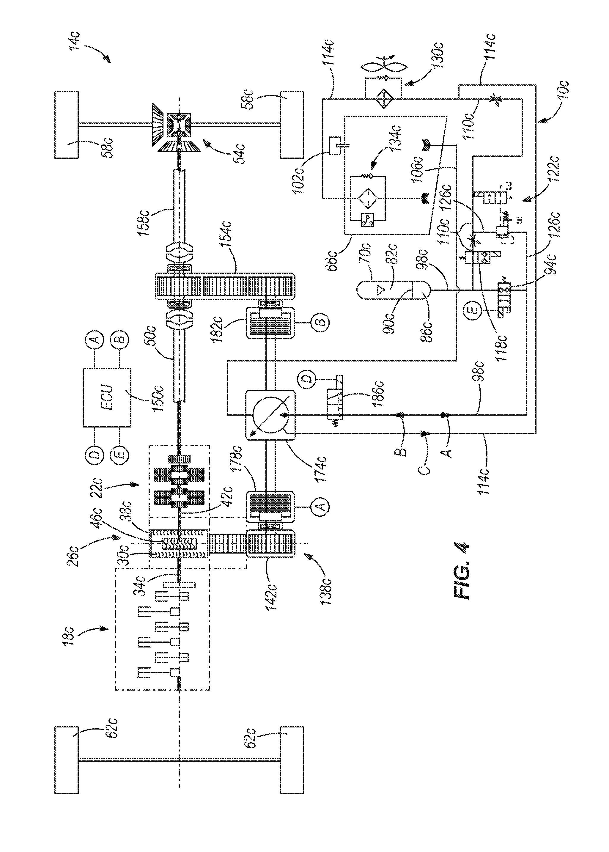 patent us8499875