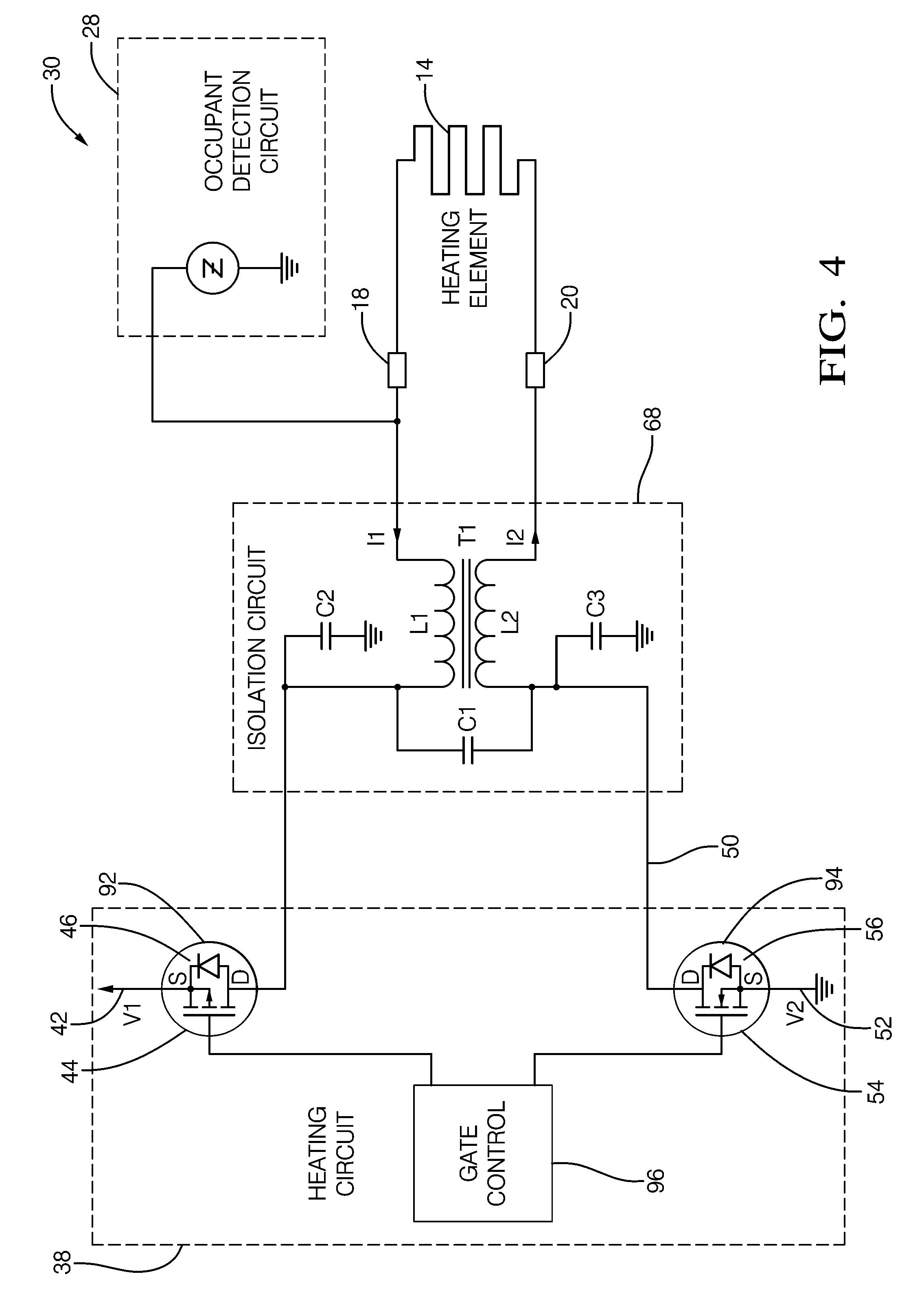 patent us8500194