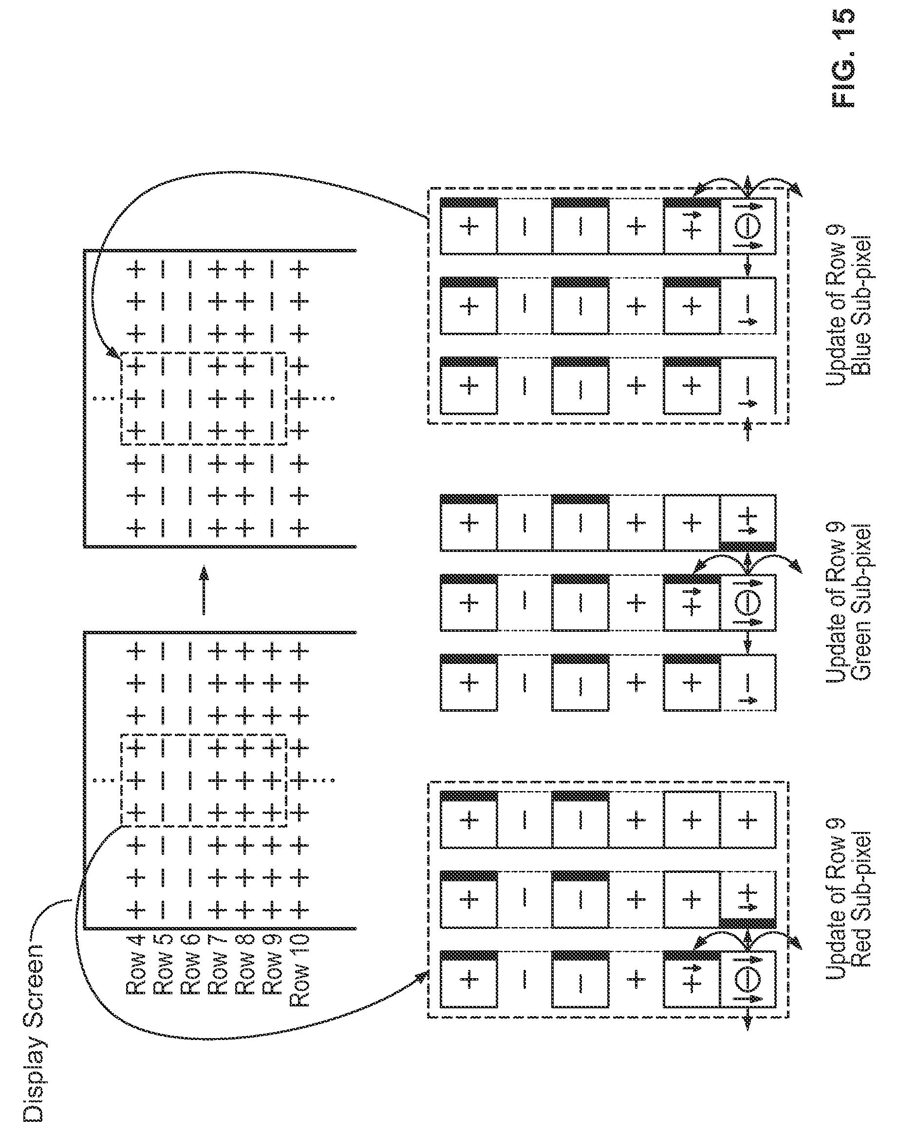 US8502842 also Sertraline moreover Sertraline moreover Single Subject Design Guide also  on design criteria for multiple effect