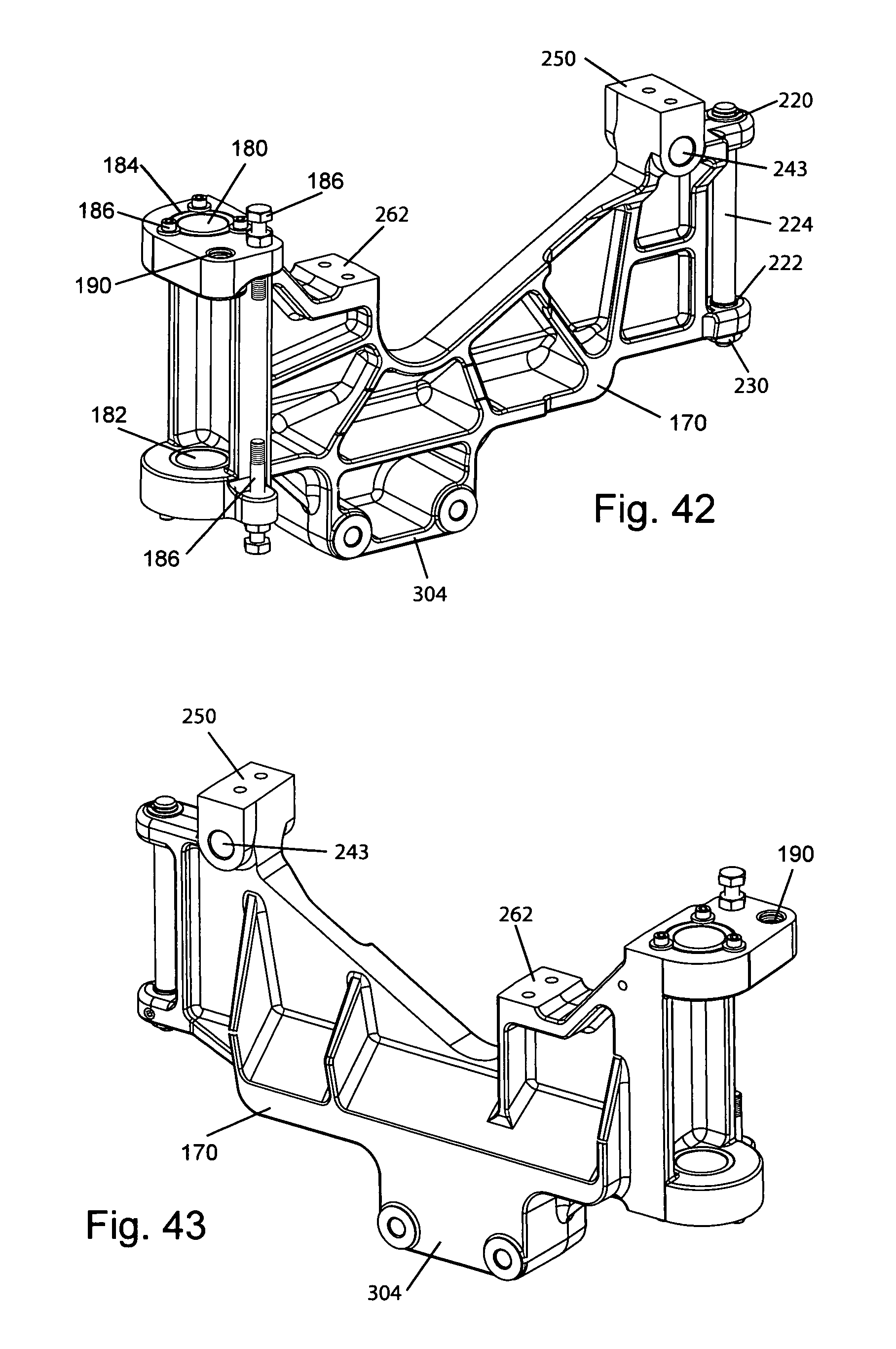 Patent US Table saws with safety systems and systems to