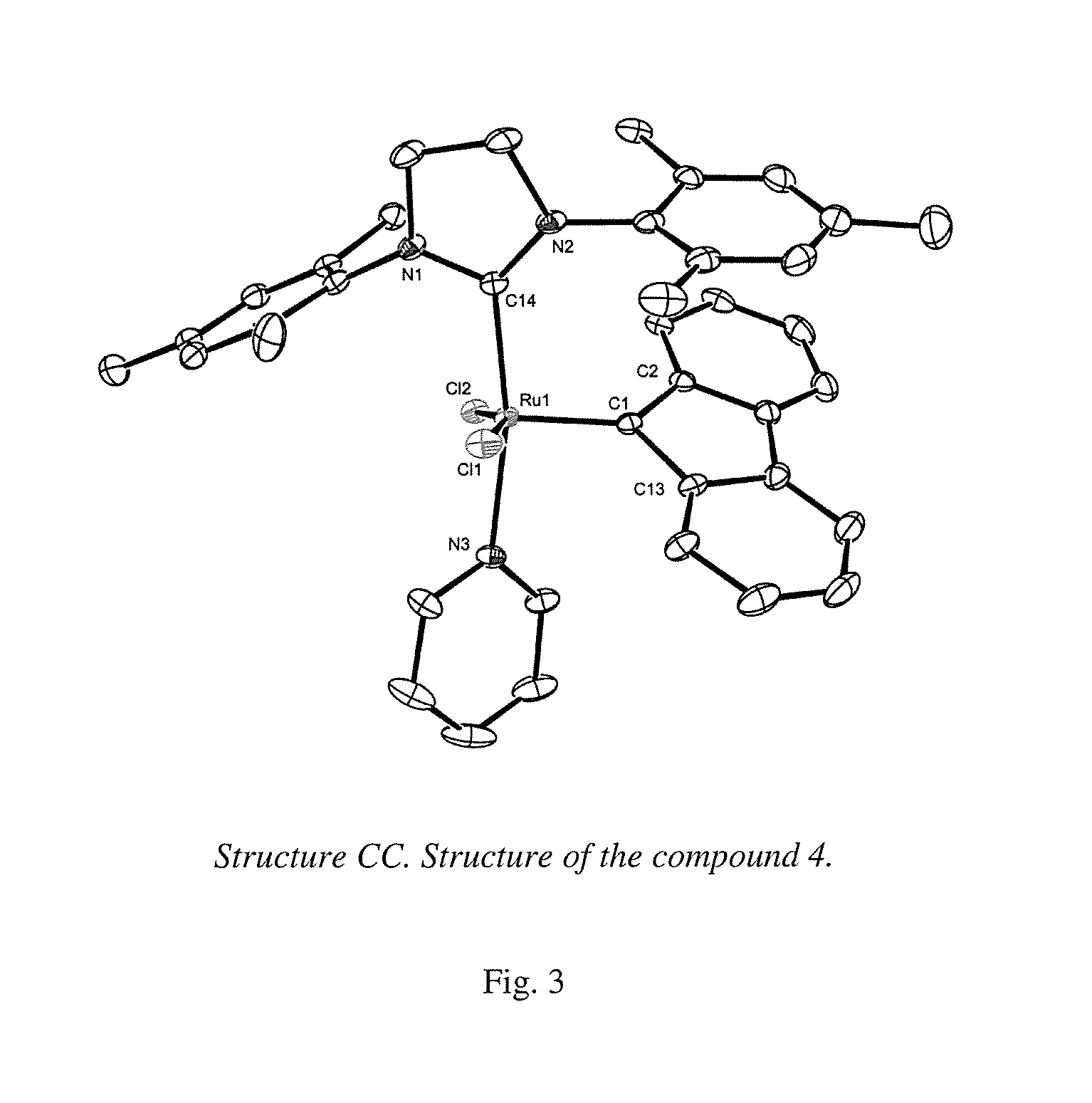 metathesis latex Semi-renewable latex via step-photopolymerization of dithiol and dienic   polycarbonates from biorenewable diols via carbonate metathesis.