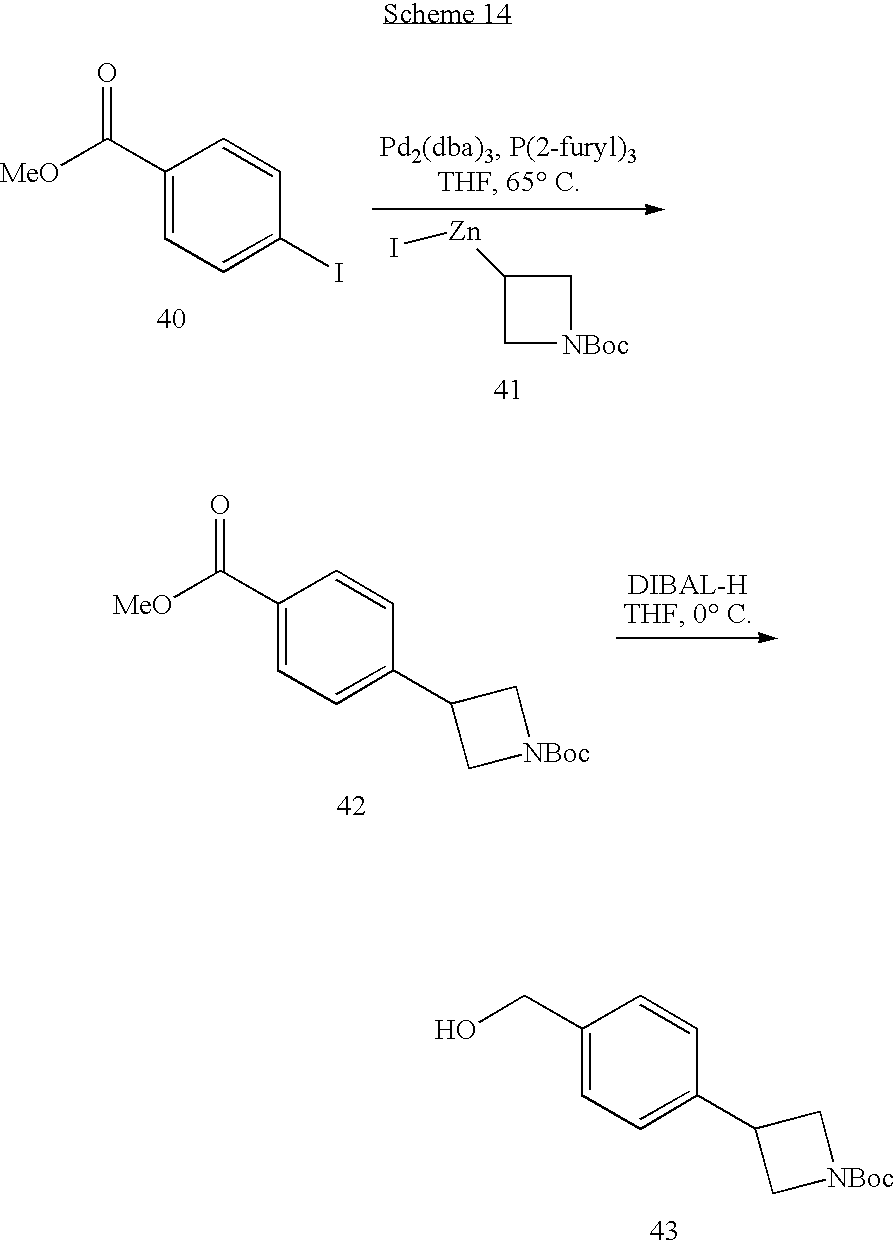 zovirax ointment vs cream