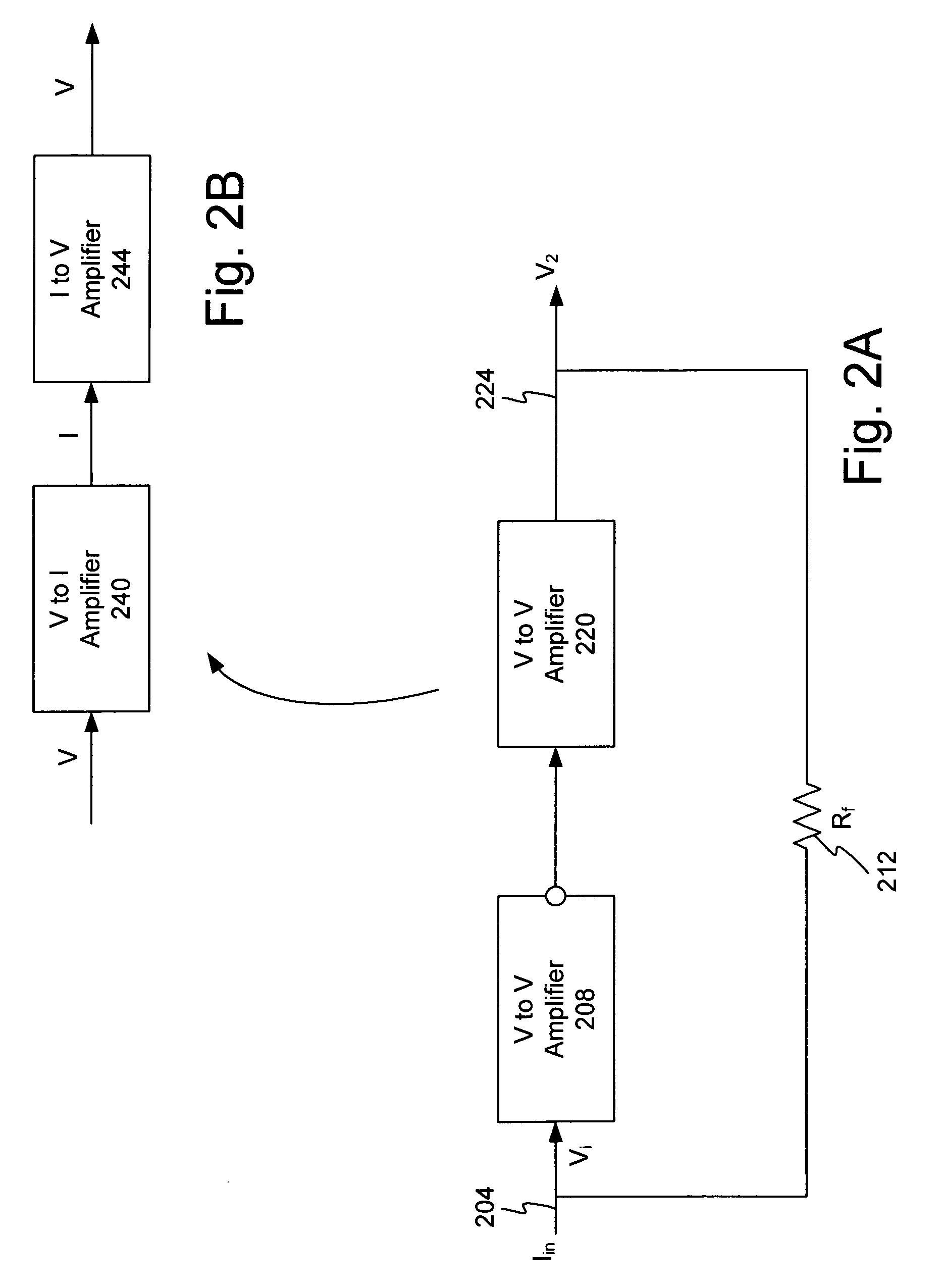 patent us8509629