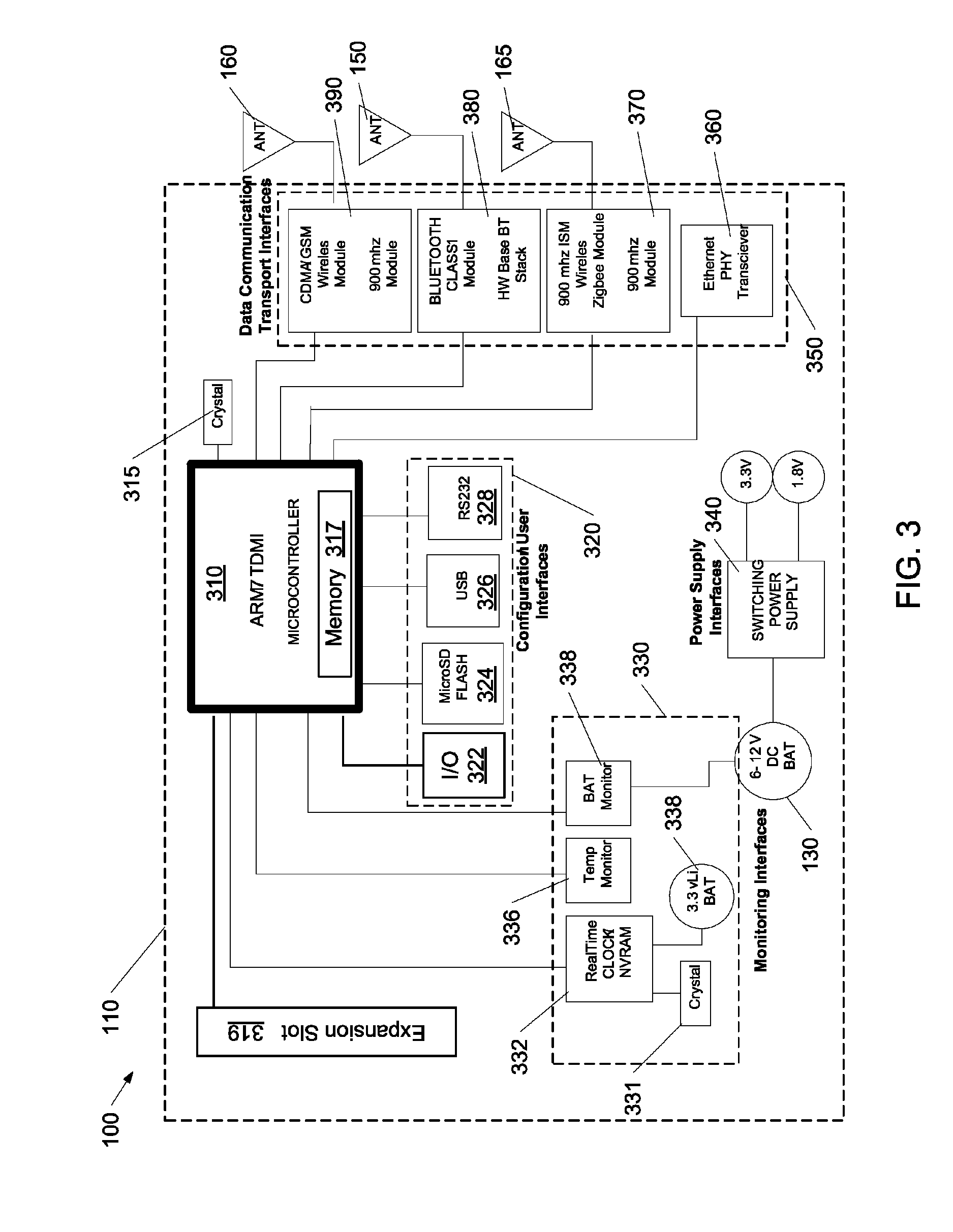 patent us8510025 method and system for a traffic management network patents