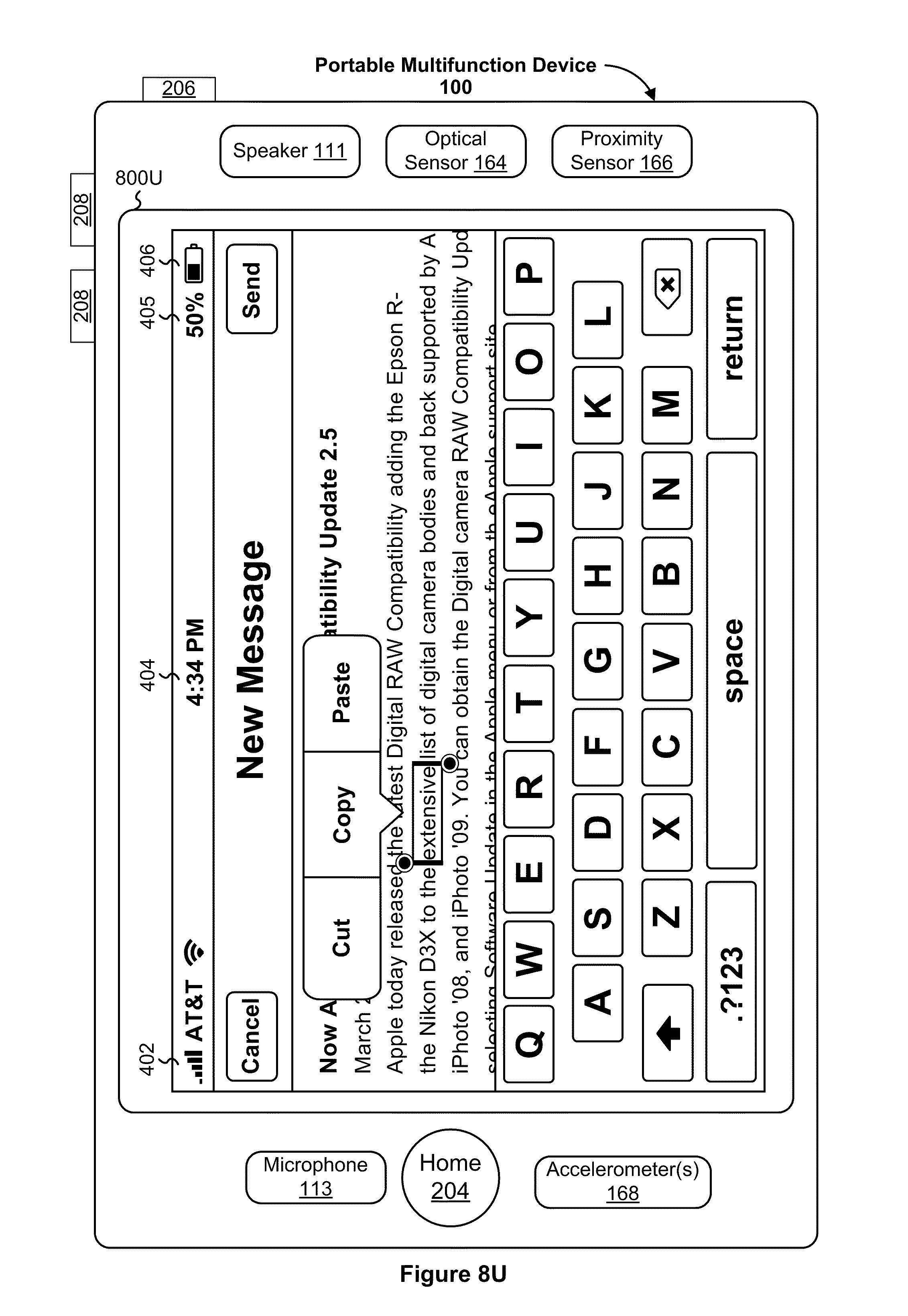 电路 电路图 电子 原理图 2263_3280 竖版 竖屏