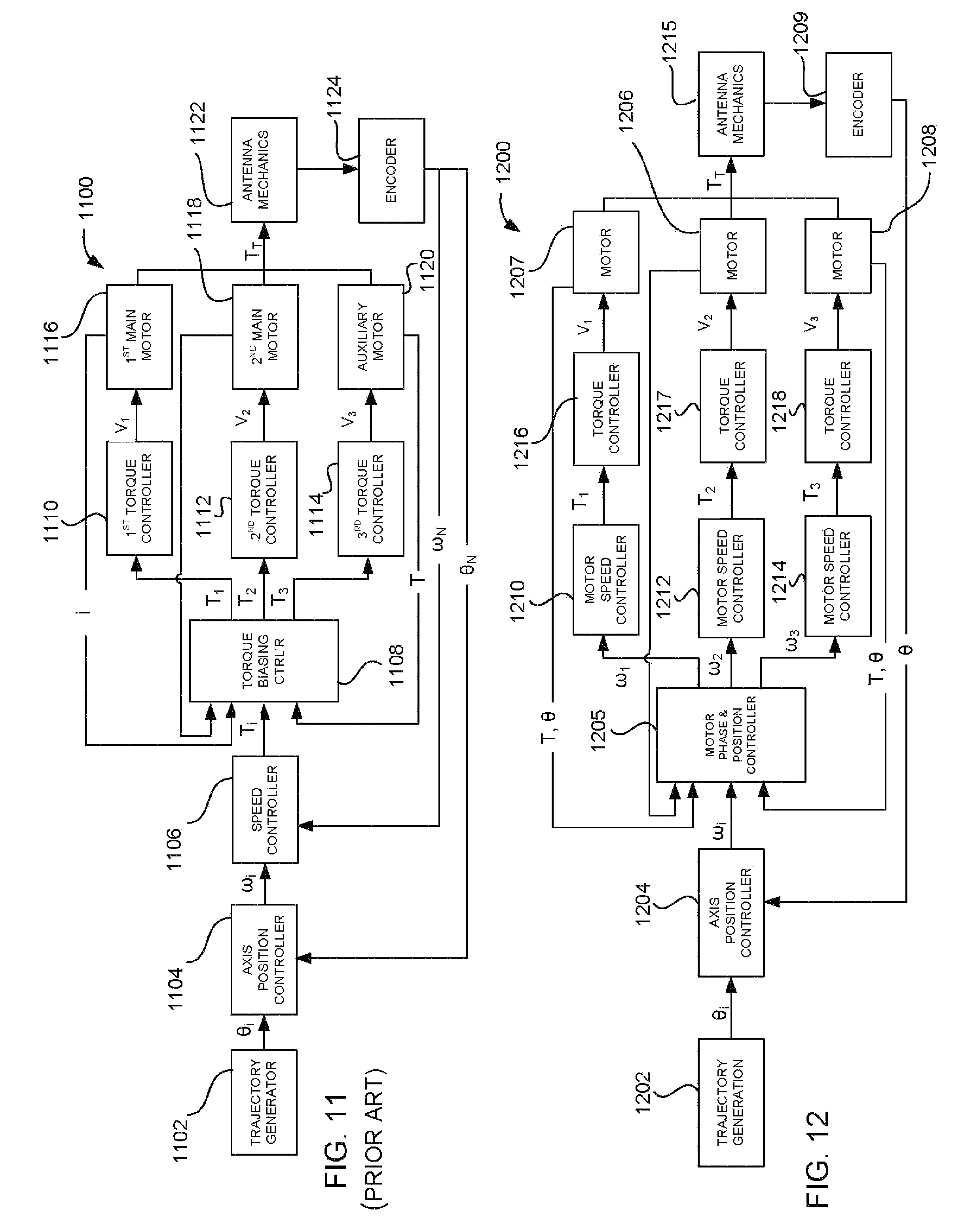 Patent Us8511192 System And Method Of Positional Control With Dexter Wiring Diagram Drawing