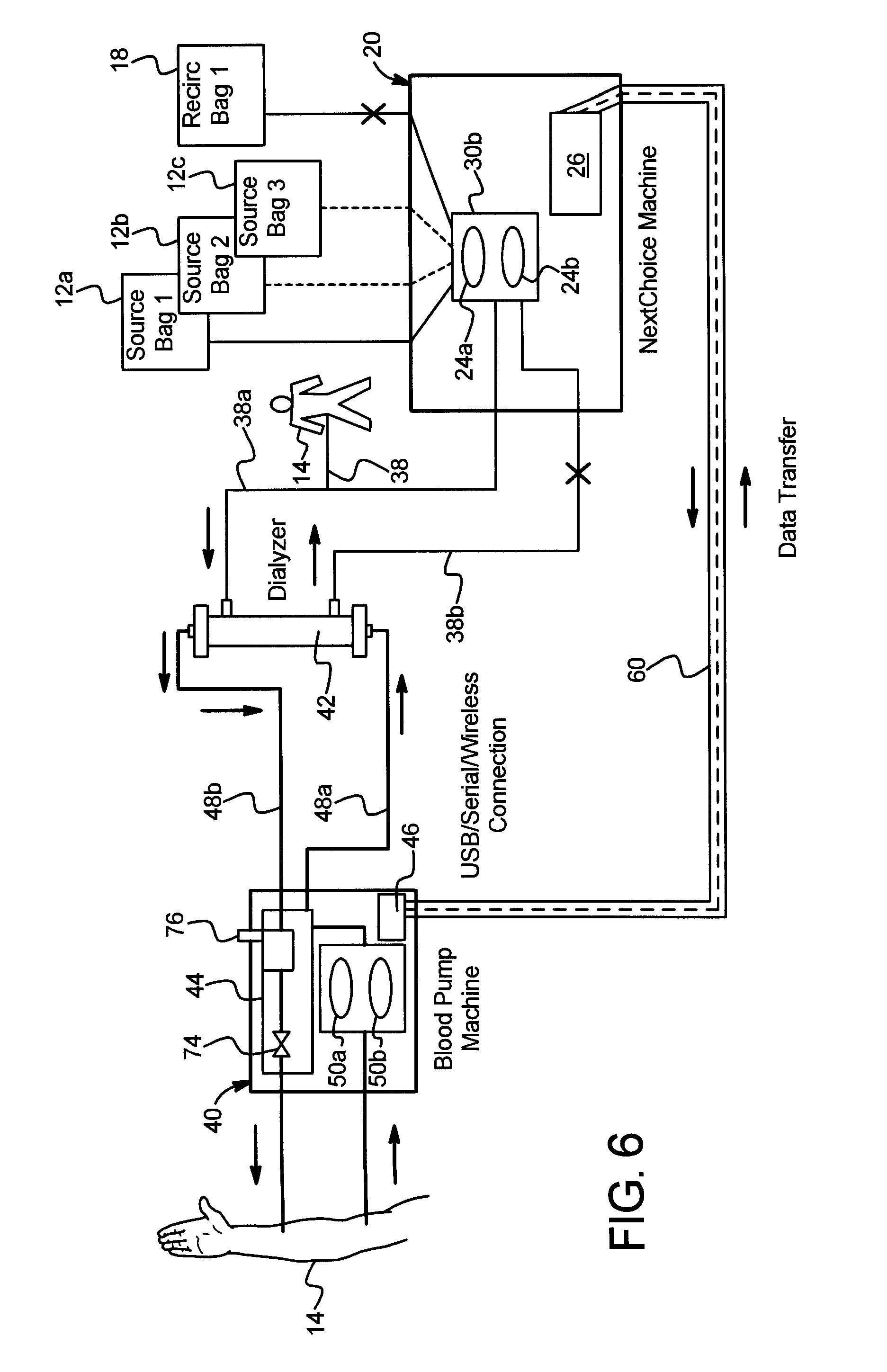 patent us8512553