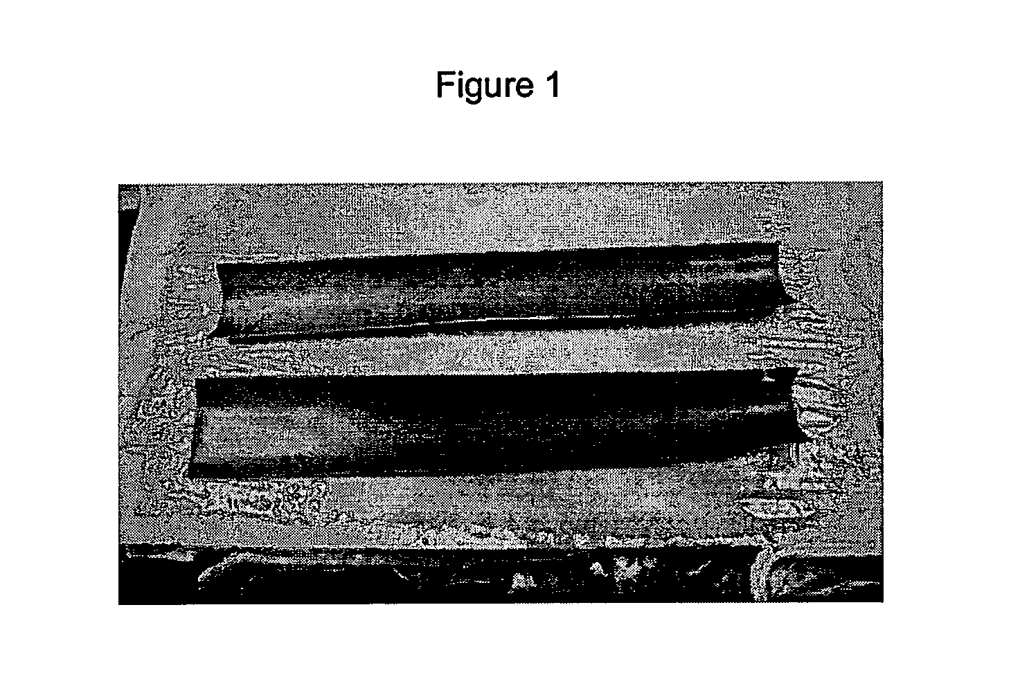 Patent US8513328 - Fluid applied silicone air and water barrier ...