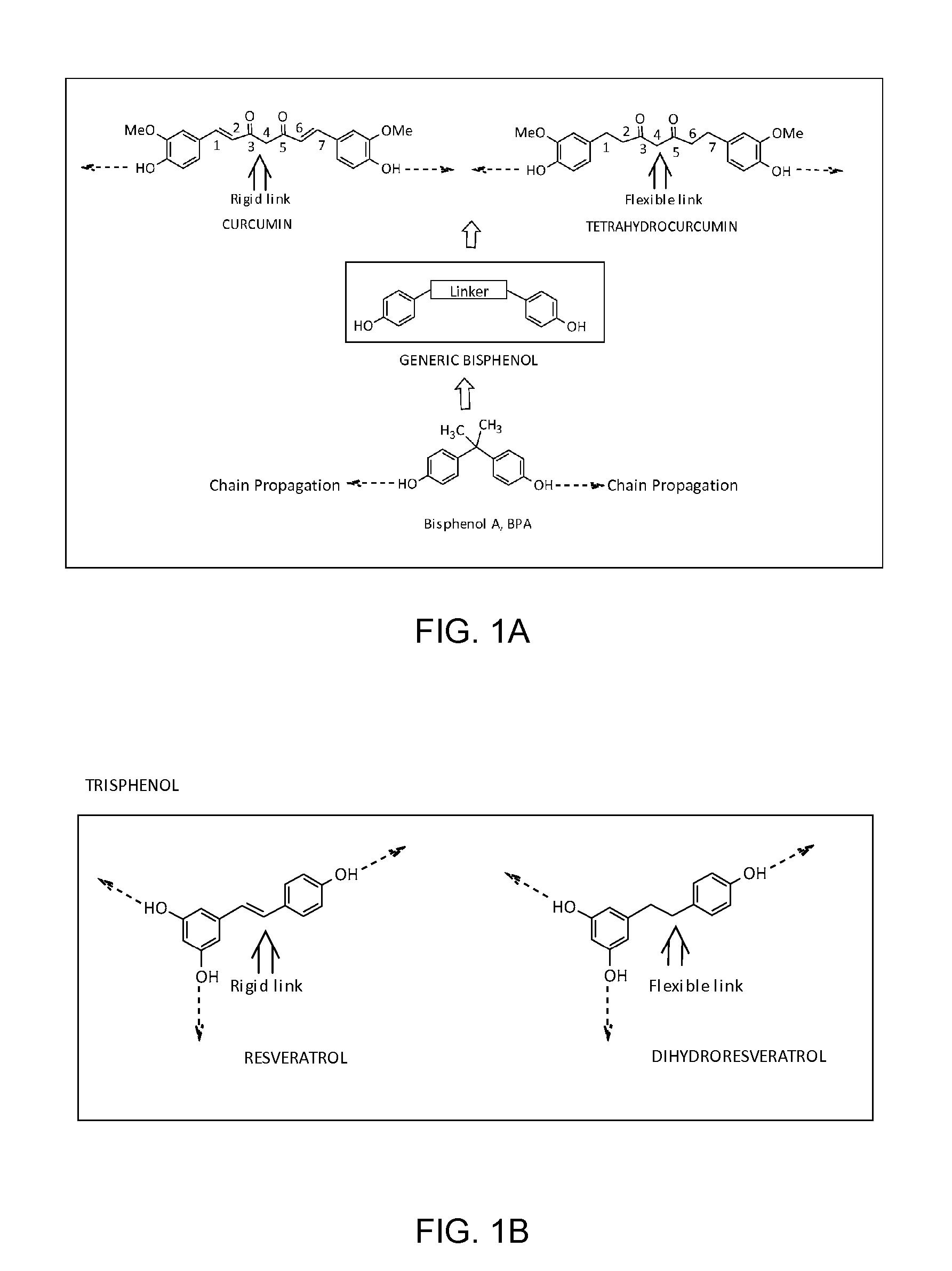 Chemistry Archive June 24 2017 Chegg Com