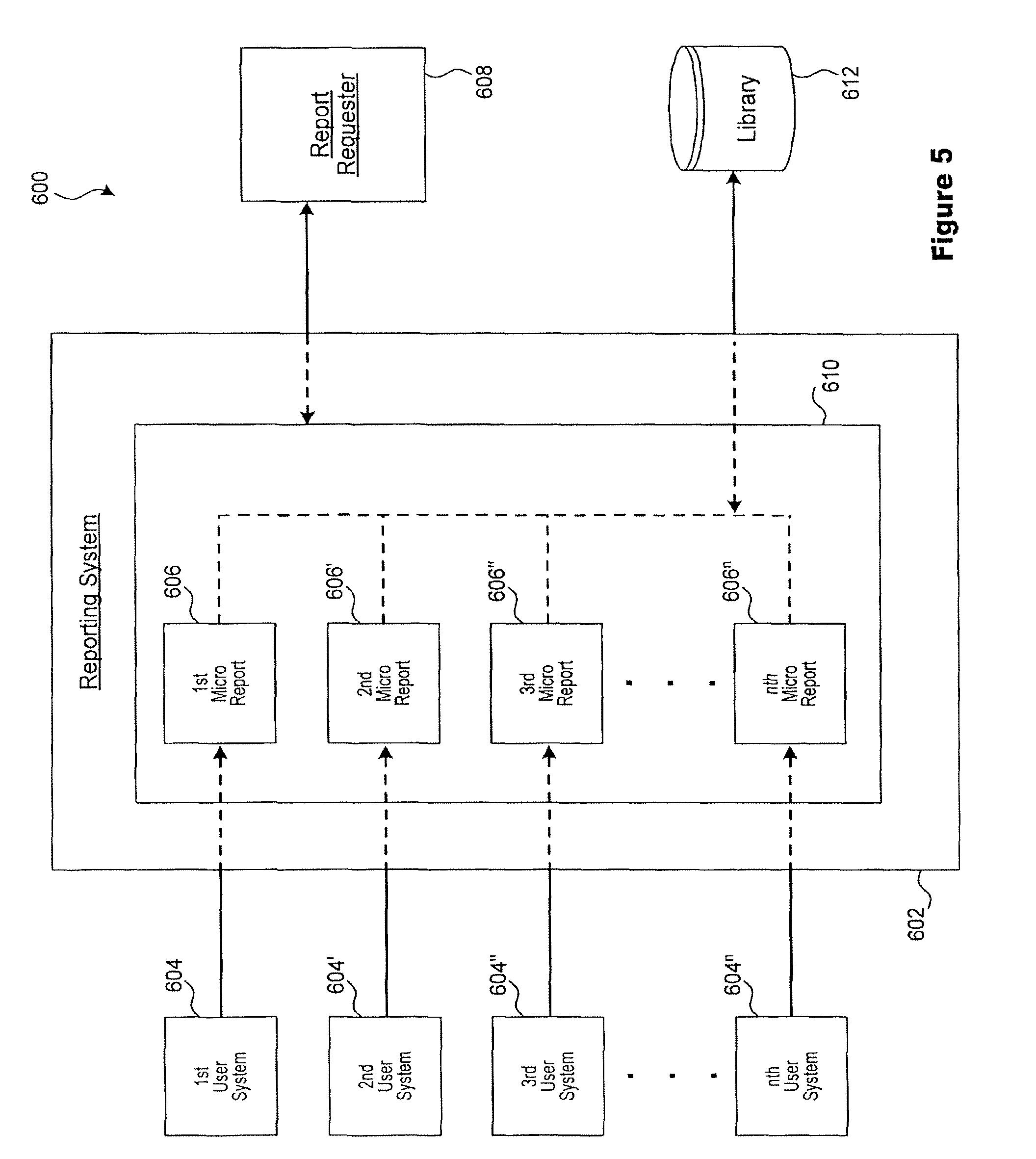 电路 电路图 电子 原理图 2112_2362