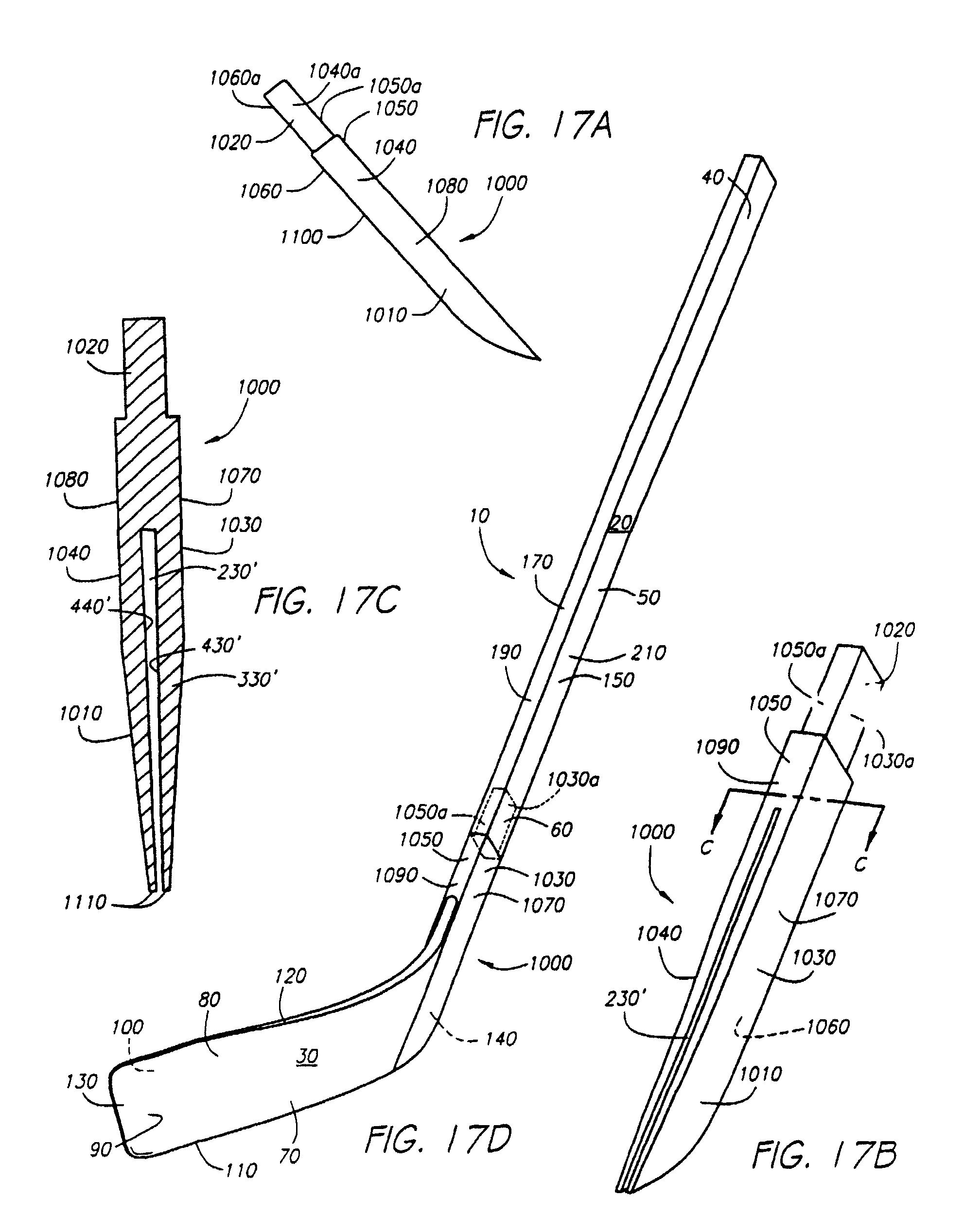 Patent US8517868 Hockey stick Google Patents – John Deere 1020 Ignition Wiring Diagram