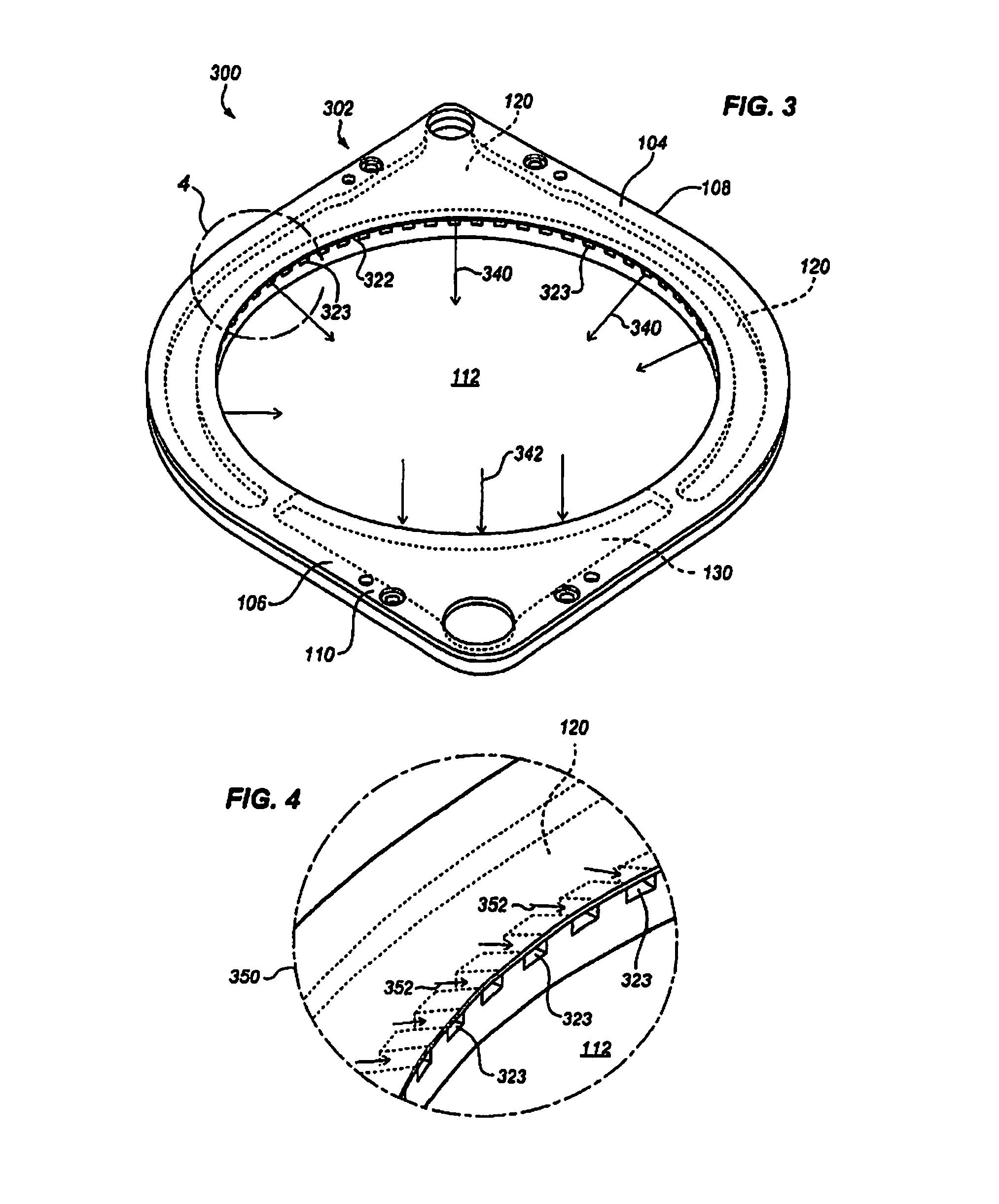 patent us8518210