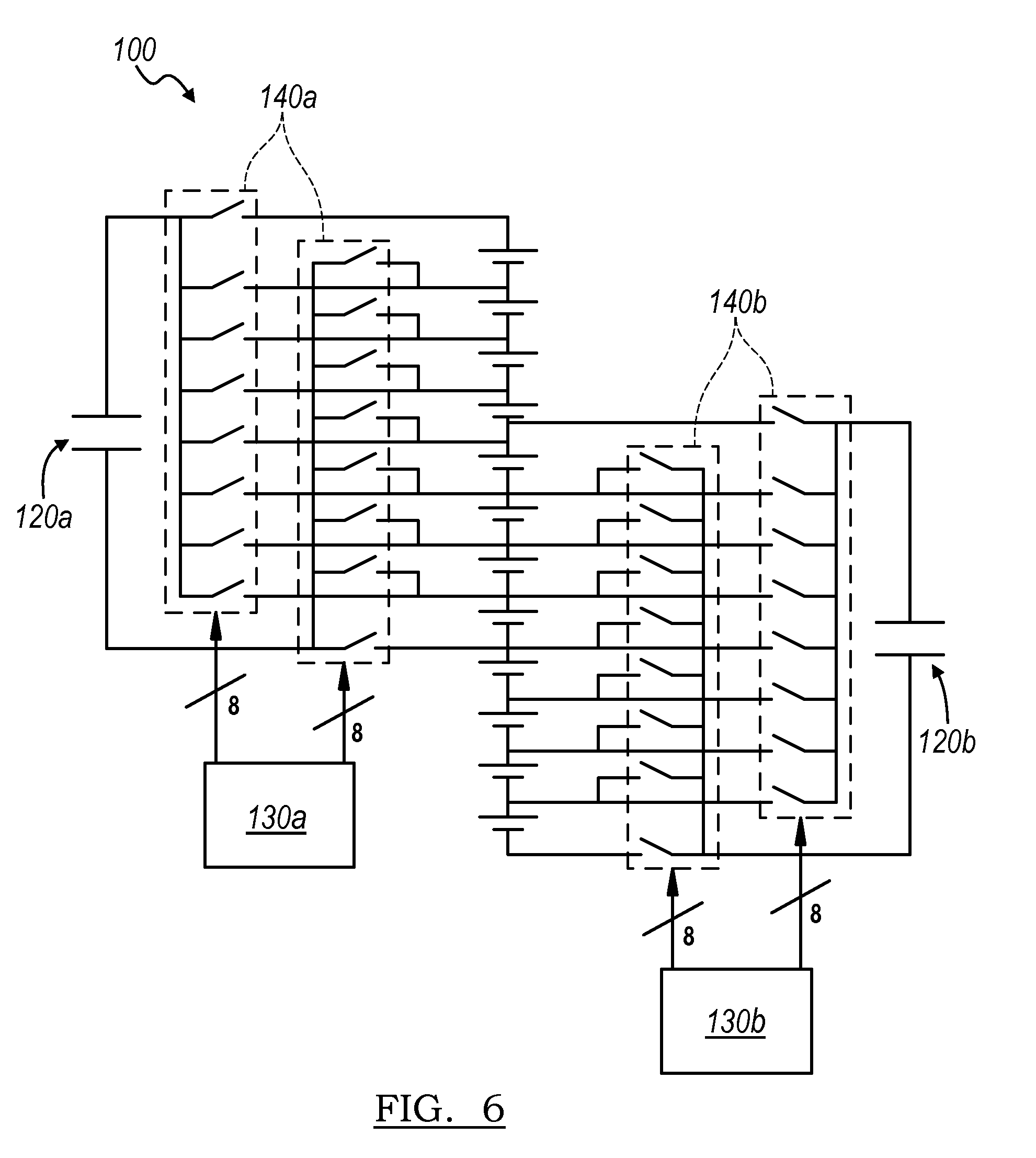patent us8519670