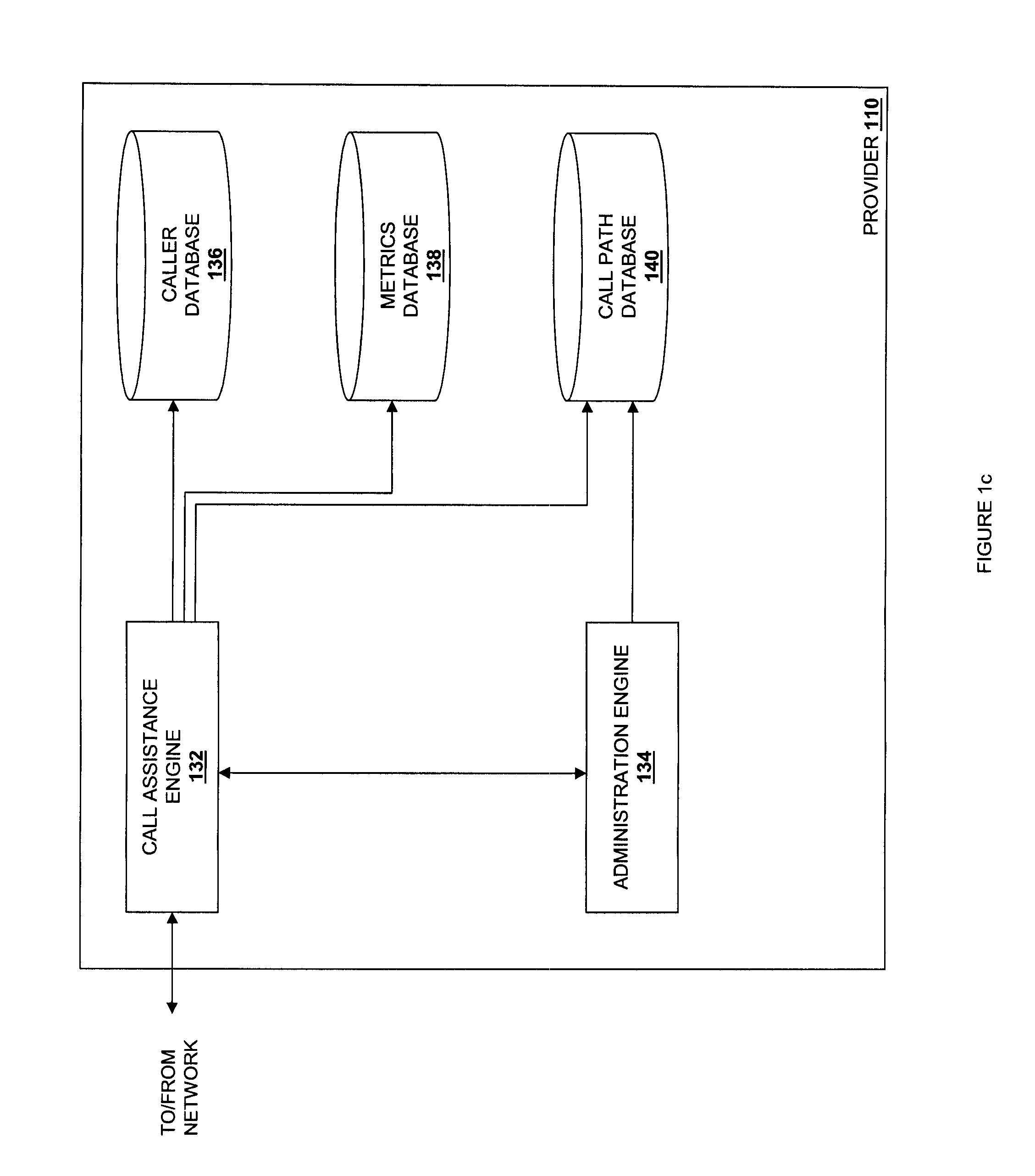 电路 电路图 电子 户型 户型图 平面图 原理图 2257_2565