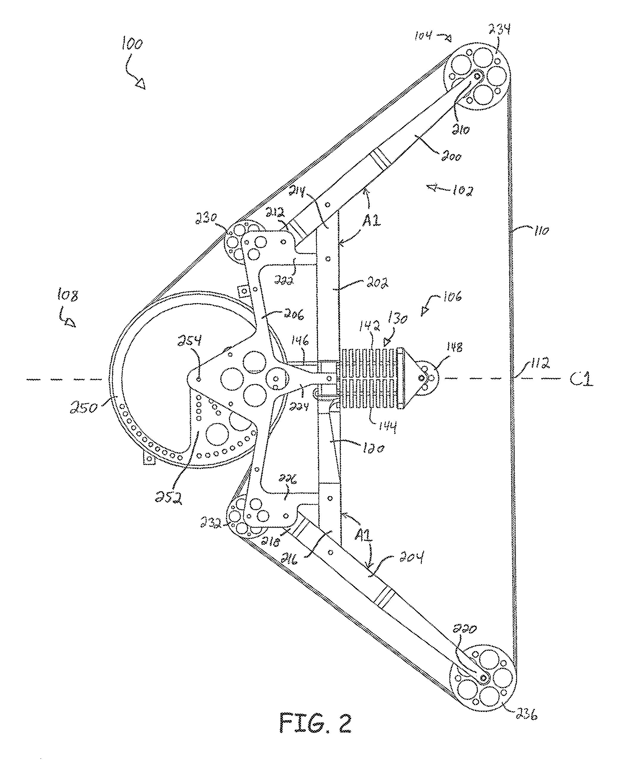 inncom e528 wiring diagram inncom vip mode wiring diagram
