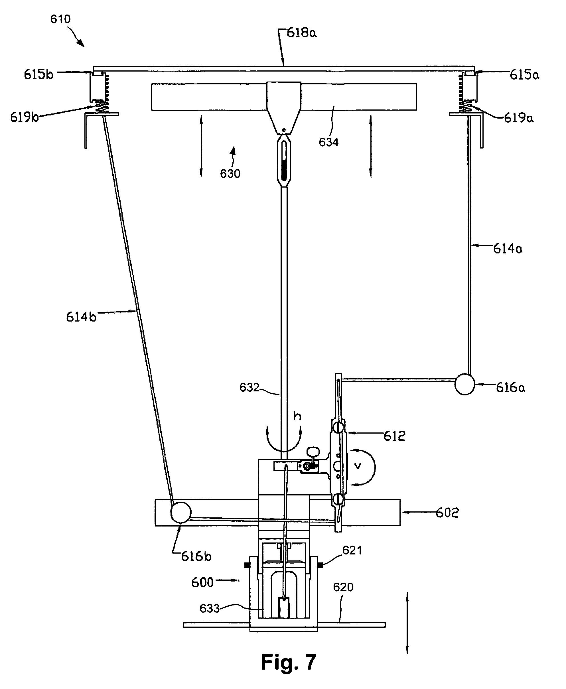 Brevet Us8525009 Multi Function Musical Instrument Pedal Keyboard Sustain Wiring Diagram Patent Drawing