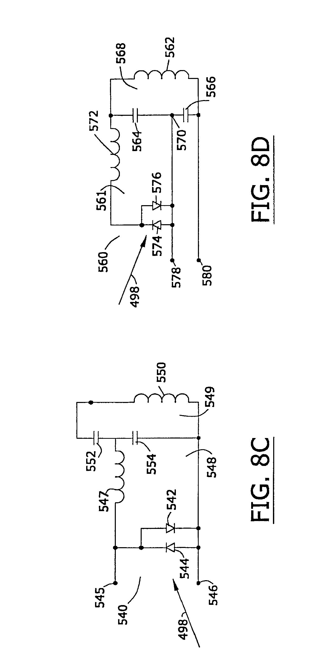 patent us8527046