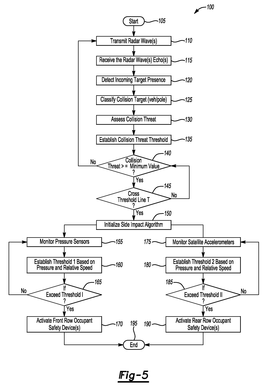 hino 258 fuse box diagram