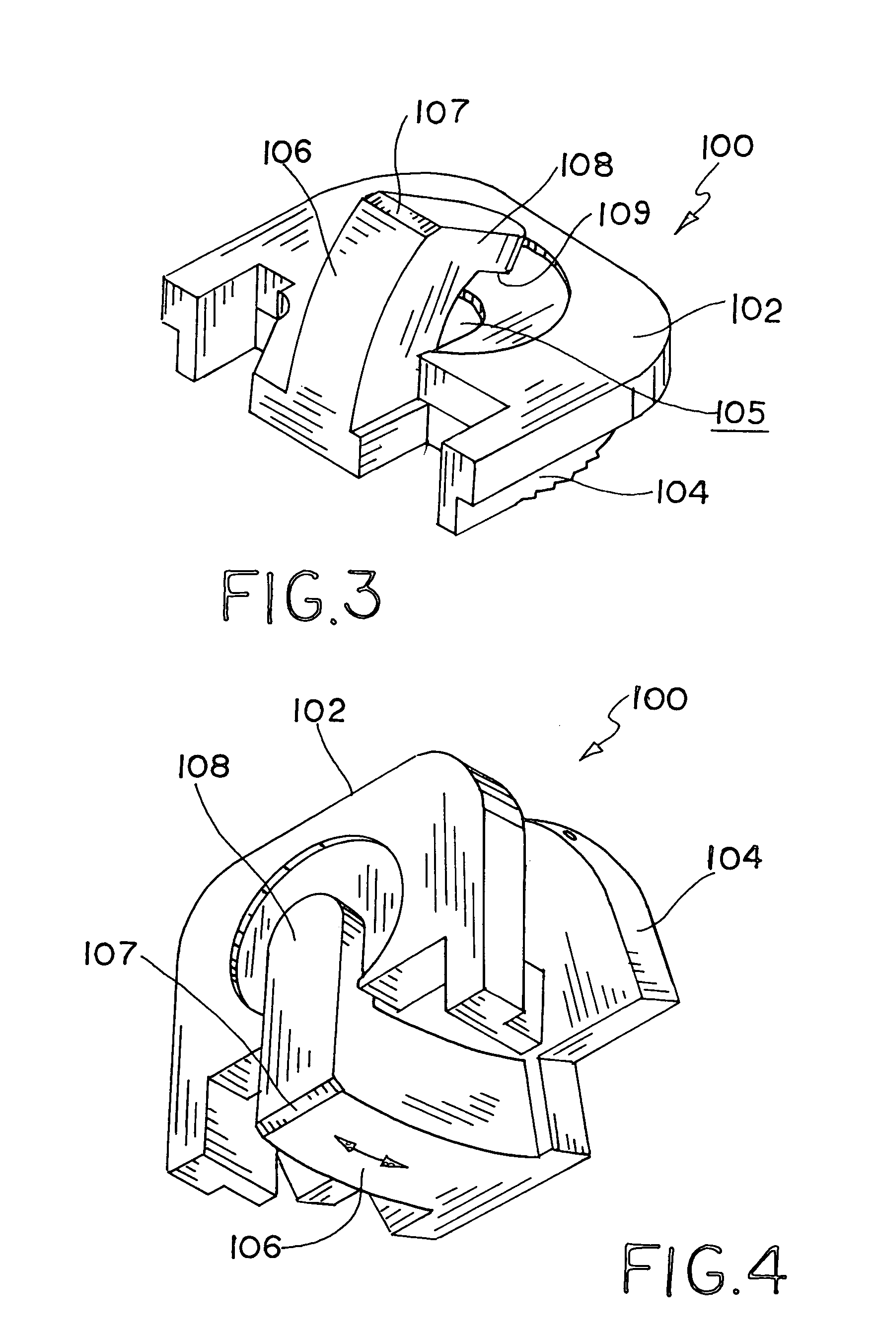 sig sauer p230 schematic diagram