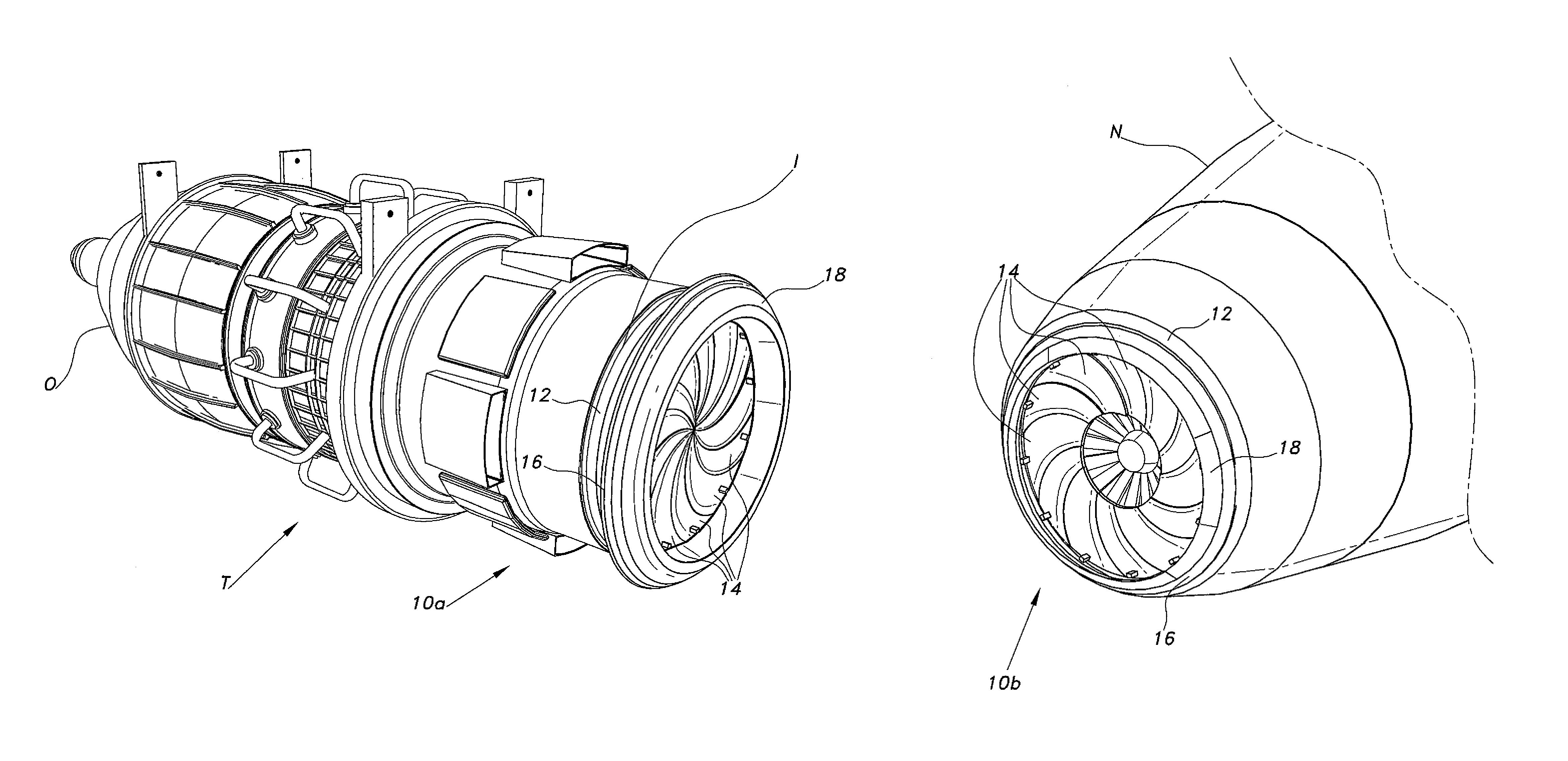 patent us8528312
