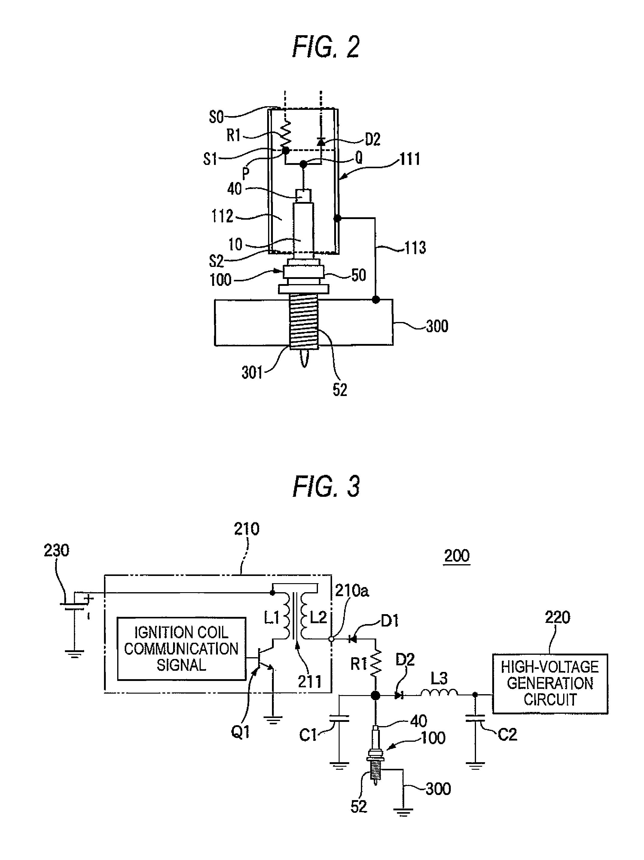 patent us8528531